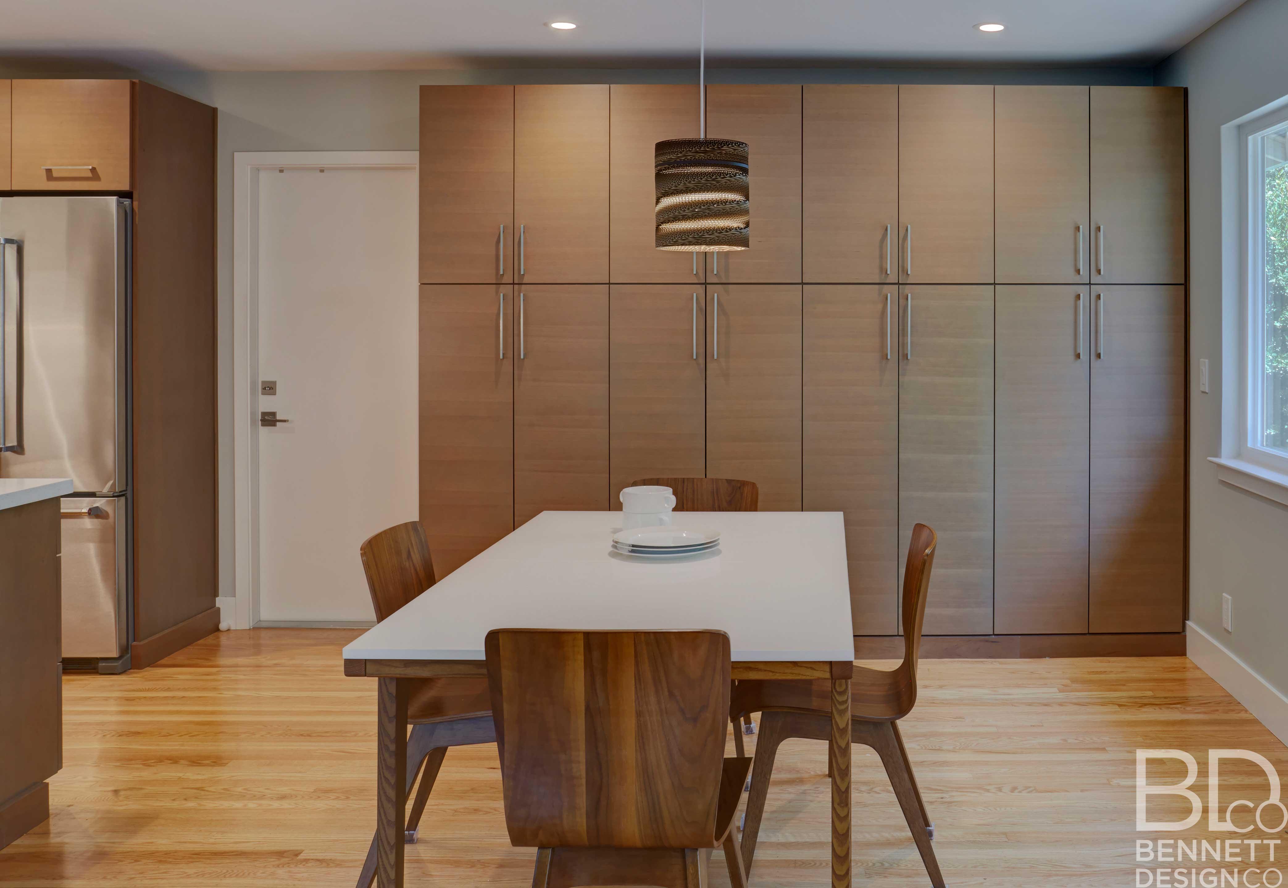 modern_galley_kitchen_remodel-3