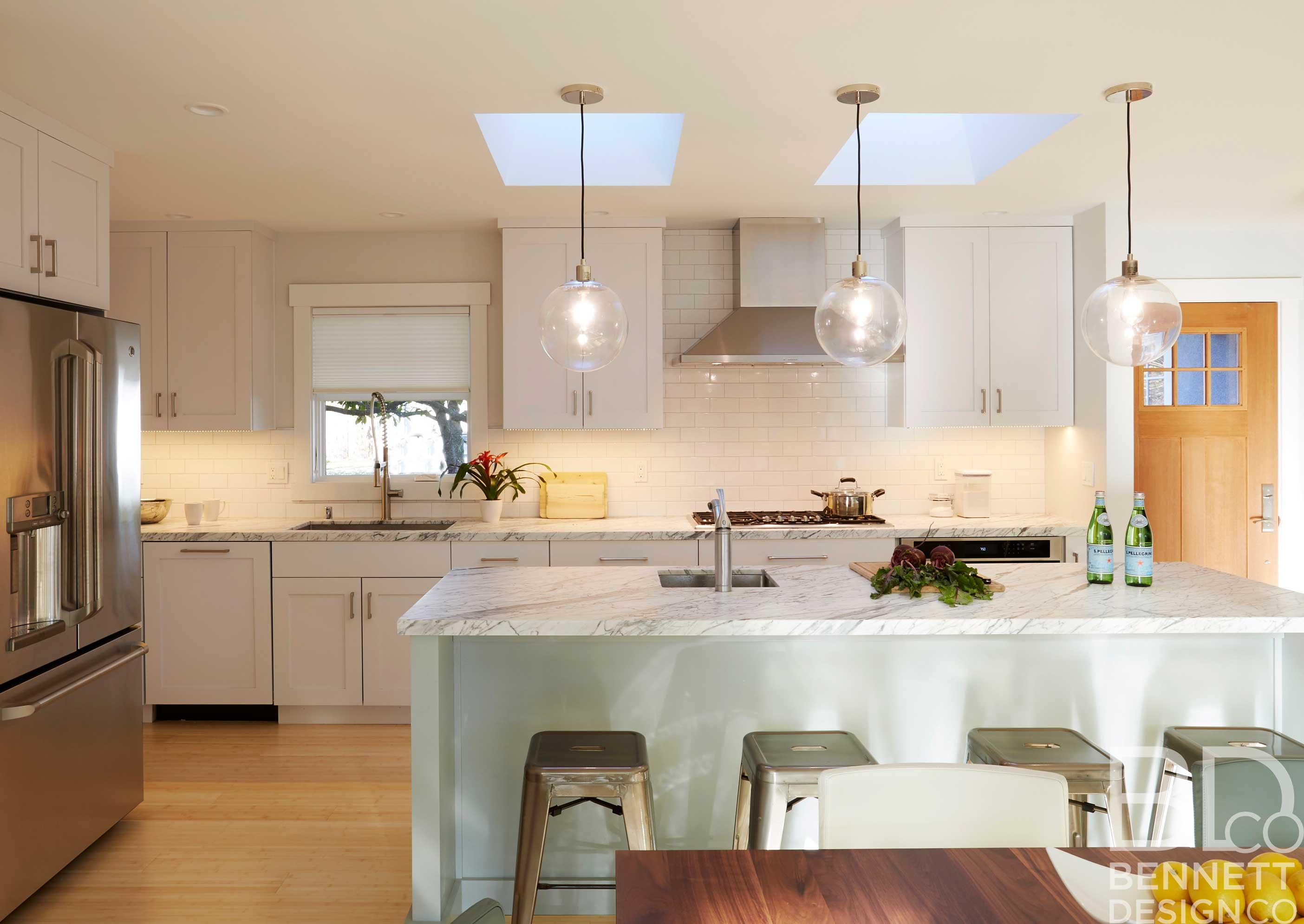 bright_mid_century_kitchen_remodel-1