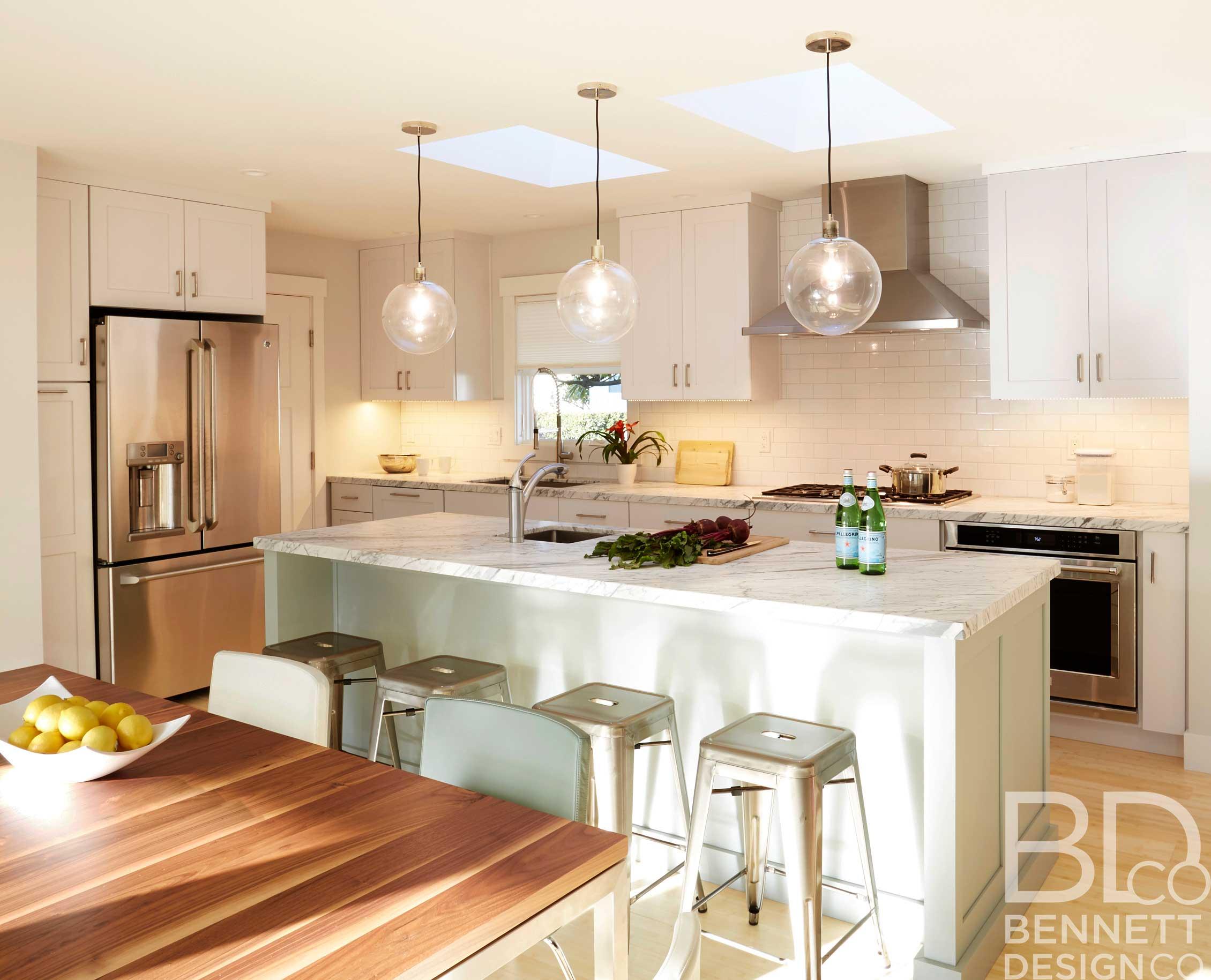 bright_mid_century_kitchen_remodel-2