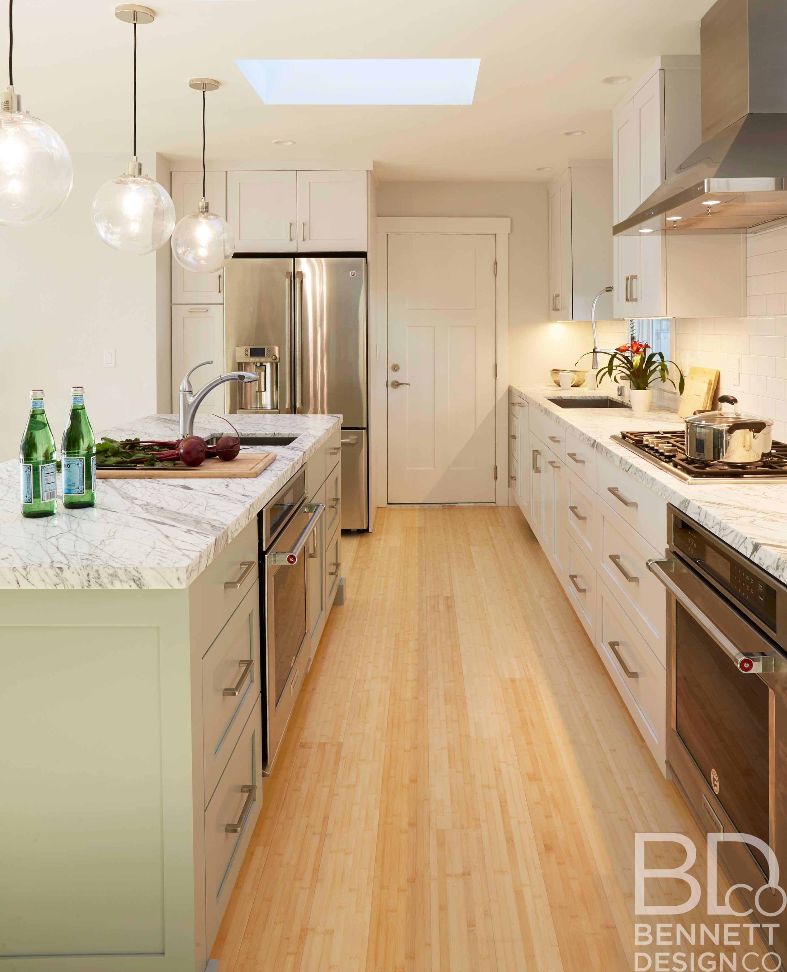 bright_mid_century_kitchen_remodel-3