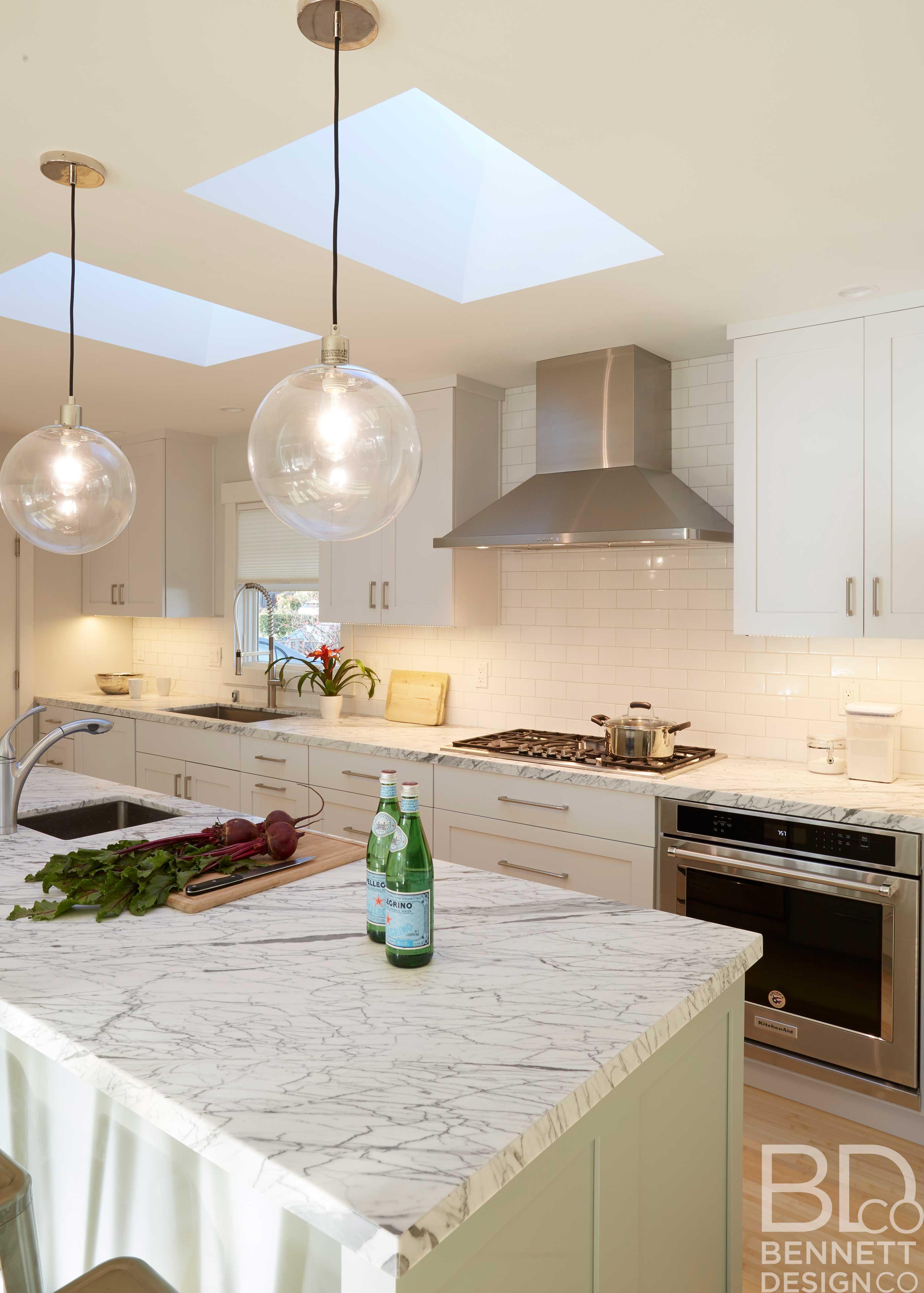 bright_mid_century_kitchen_remodel-4