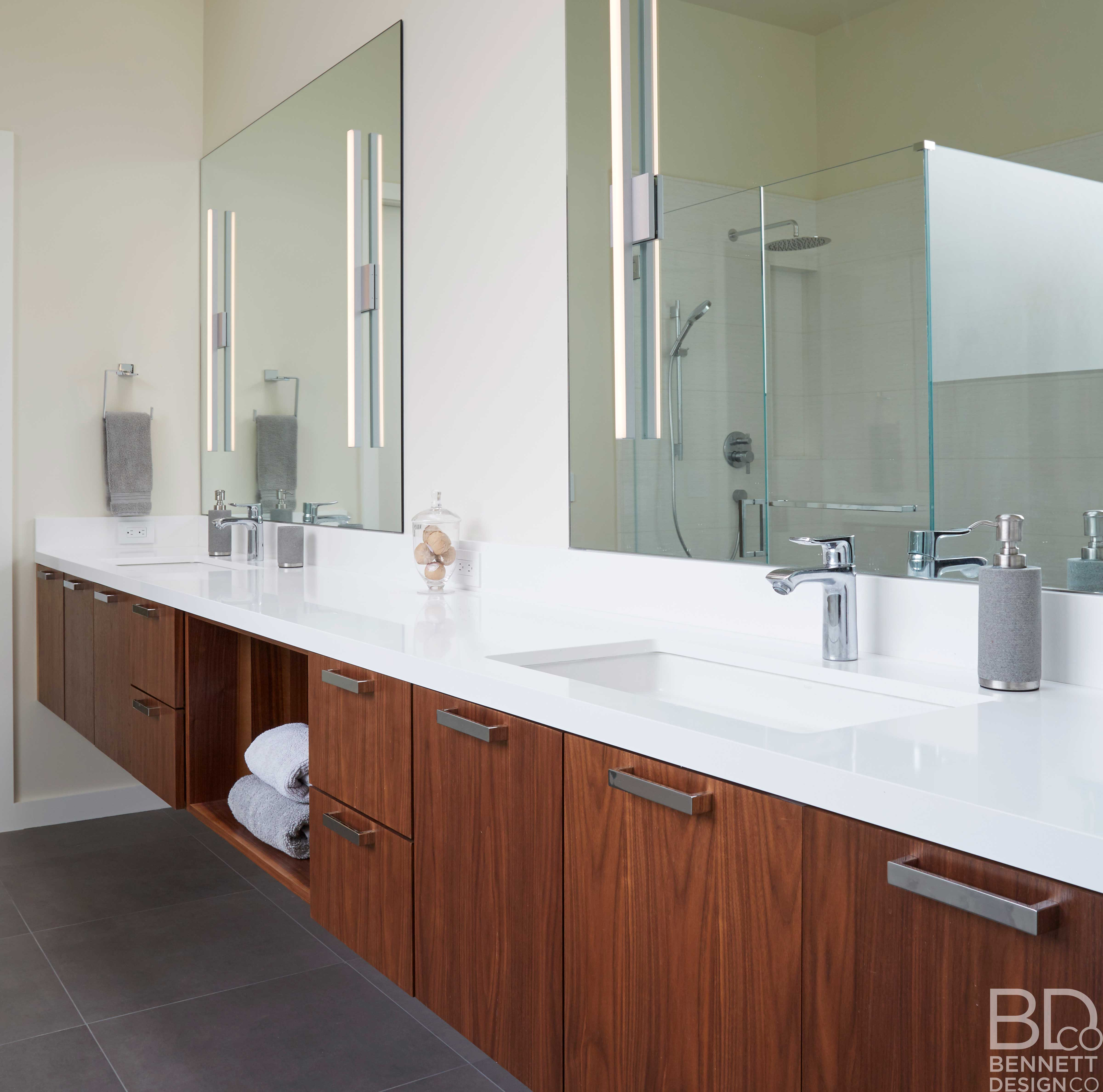 clean_and_contemporary_new_home_construction-13