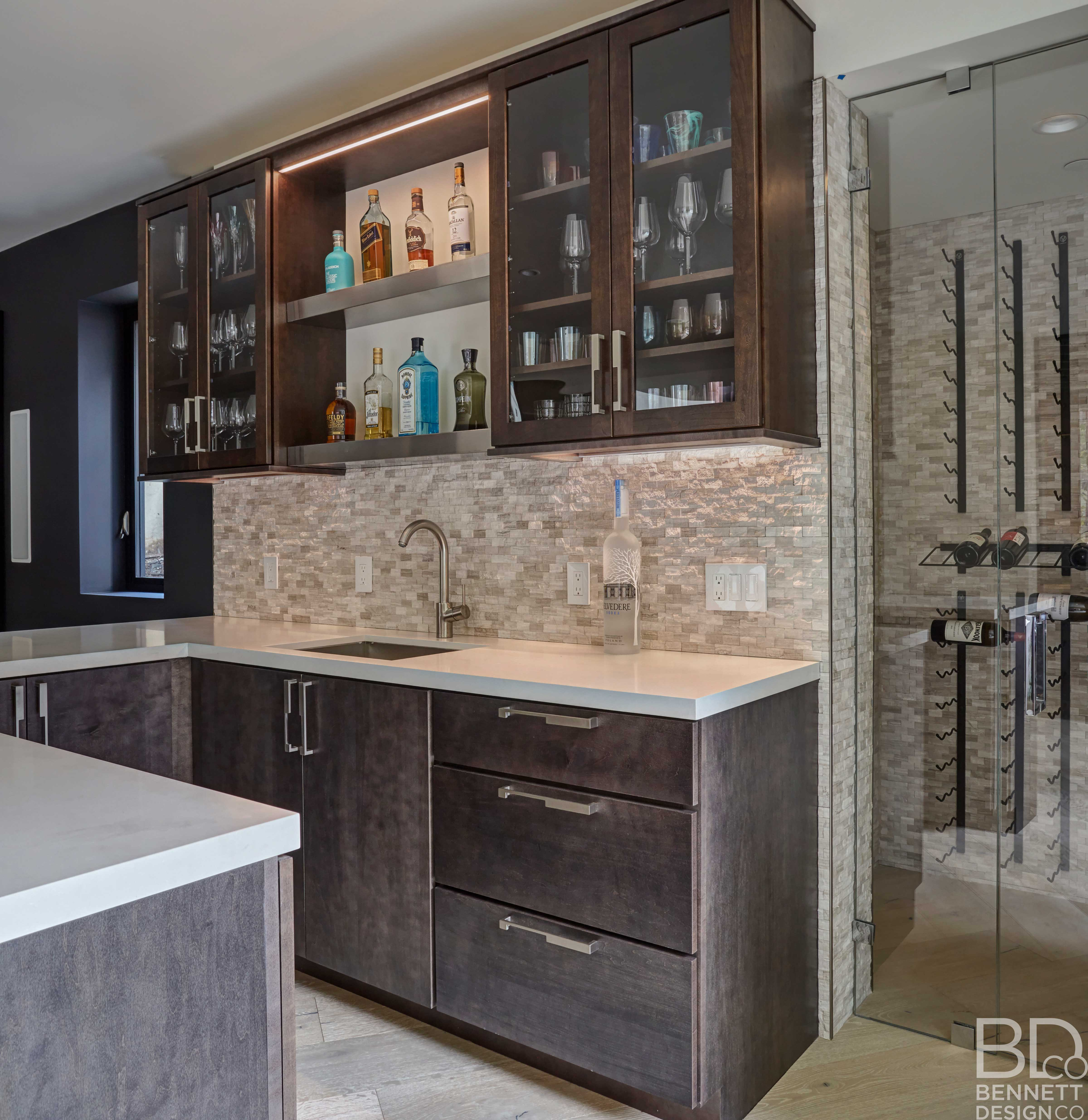 clean_and_contemporary_new_home_construction-3