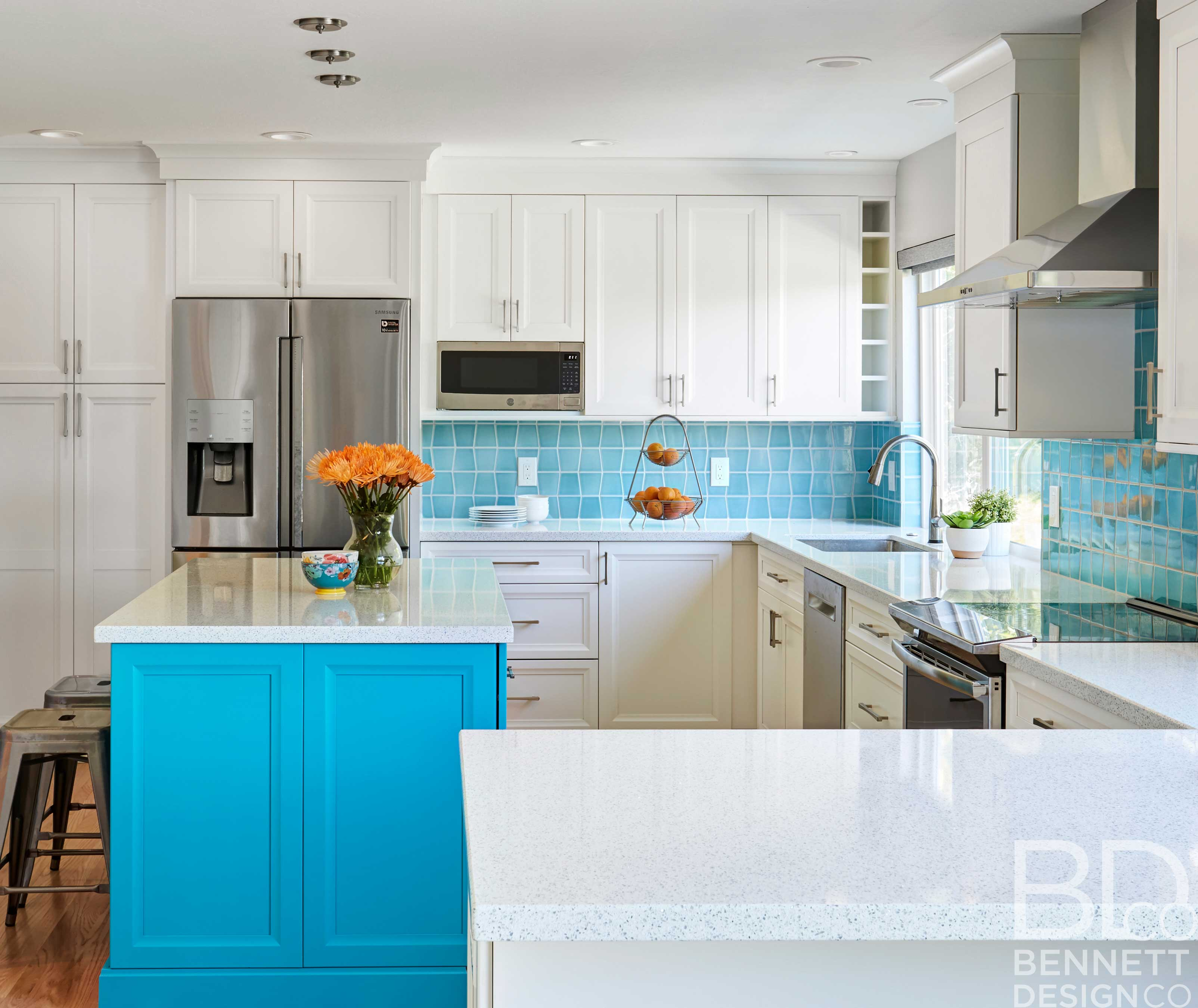 colorful_transitional_home_remodel-1-(1)