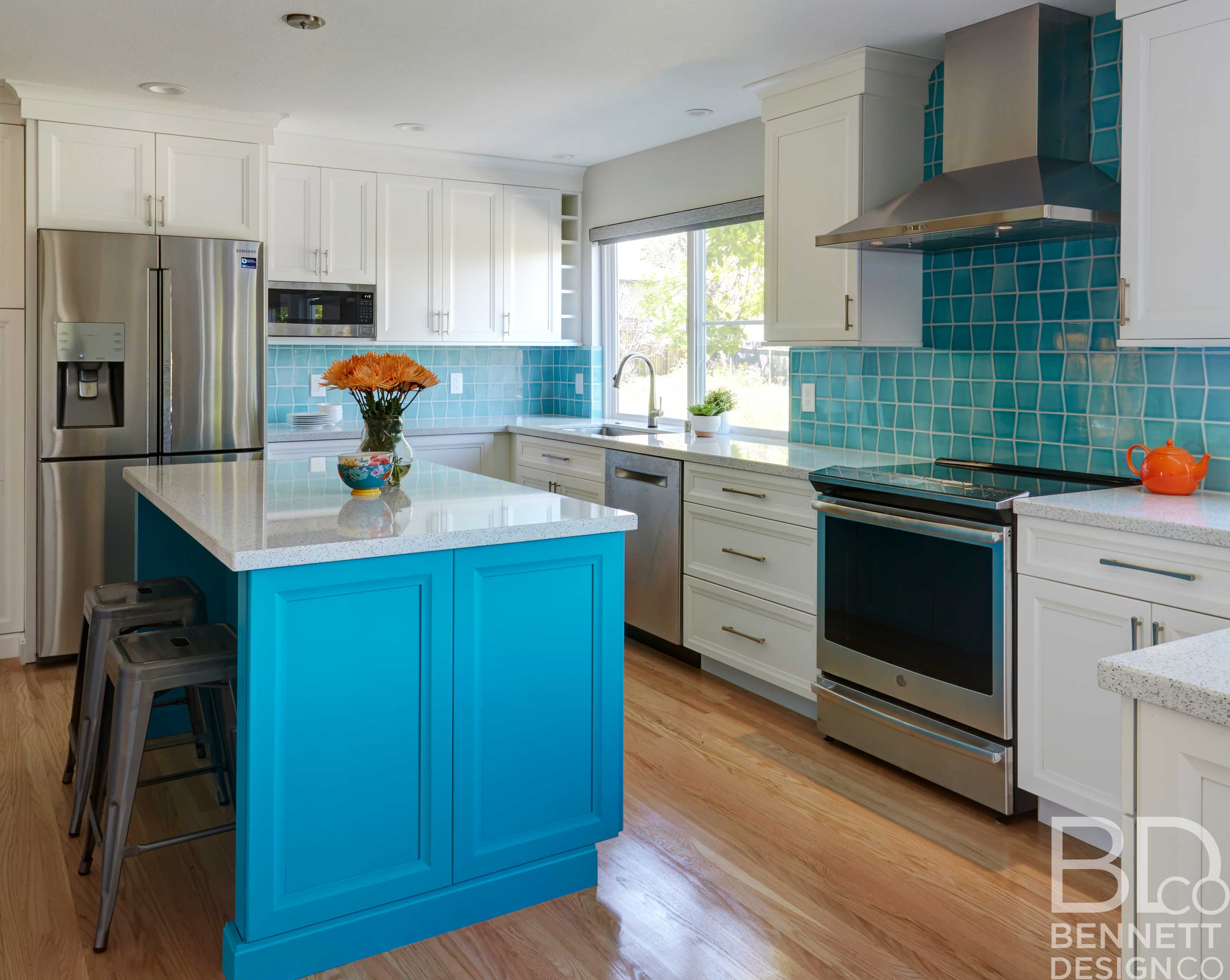 colorful_transitional_home_remodel-2-(1)