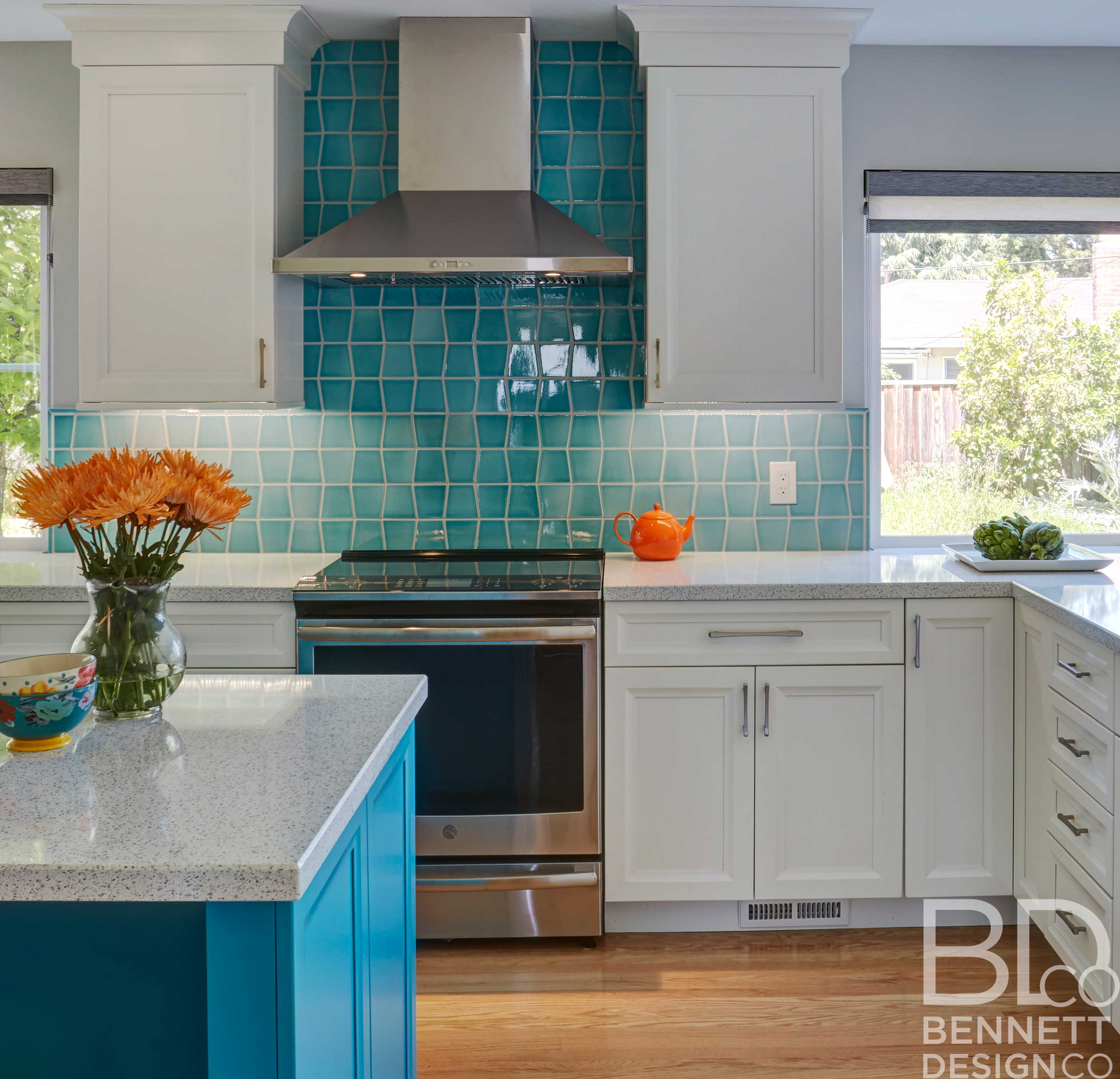 colorful_transitional_home_remodel-3-(1)
