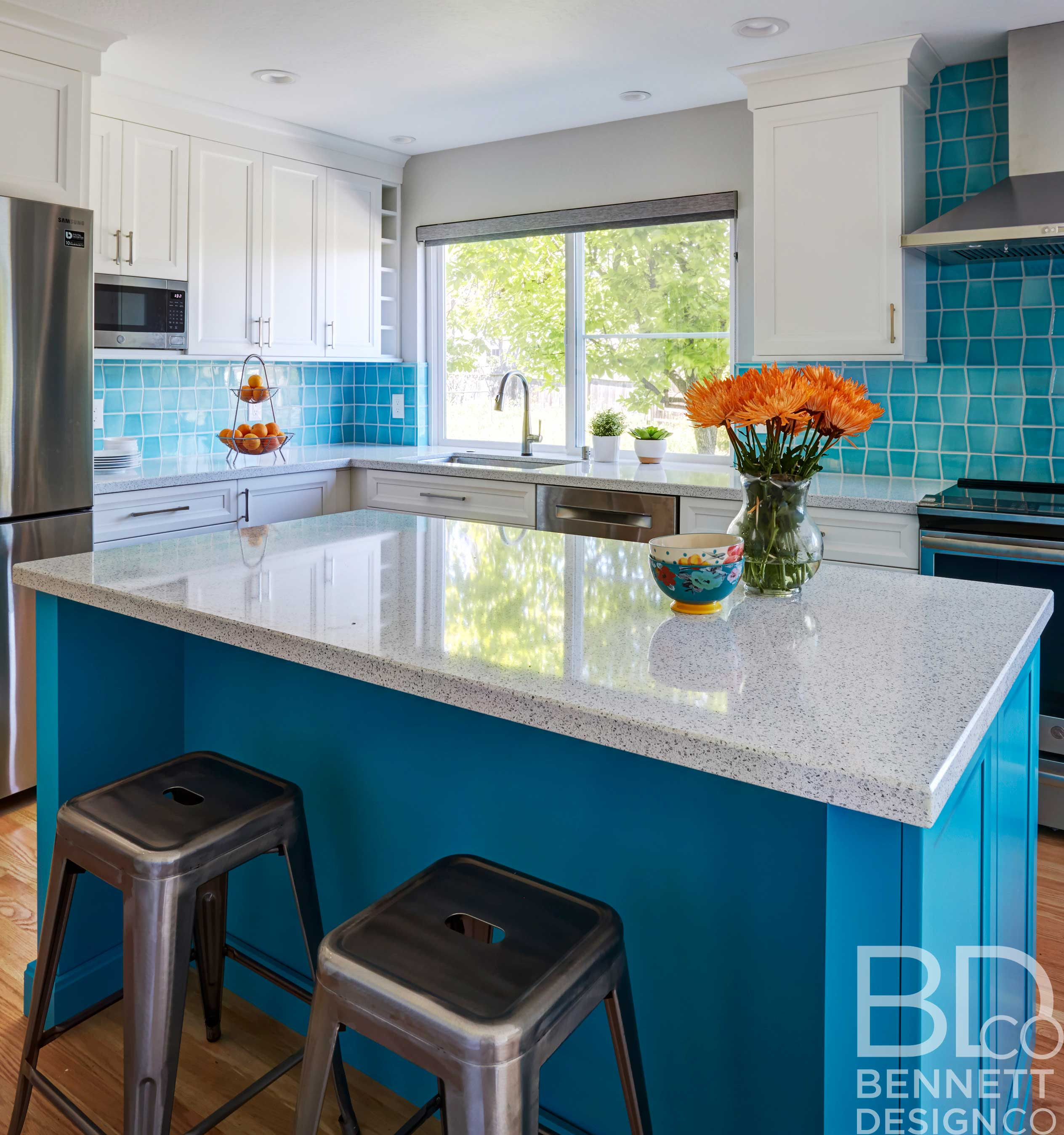 colorful_transitional_home_remodel-4