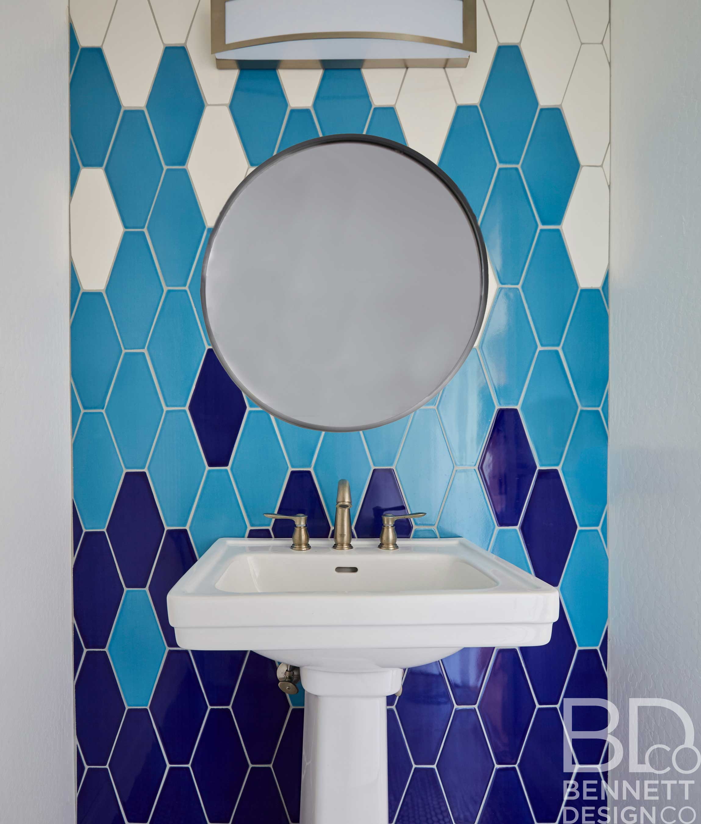 colorful_transitional_home_remodel-5