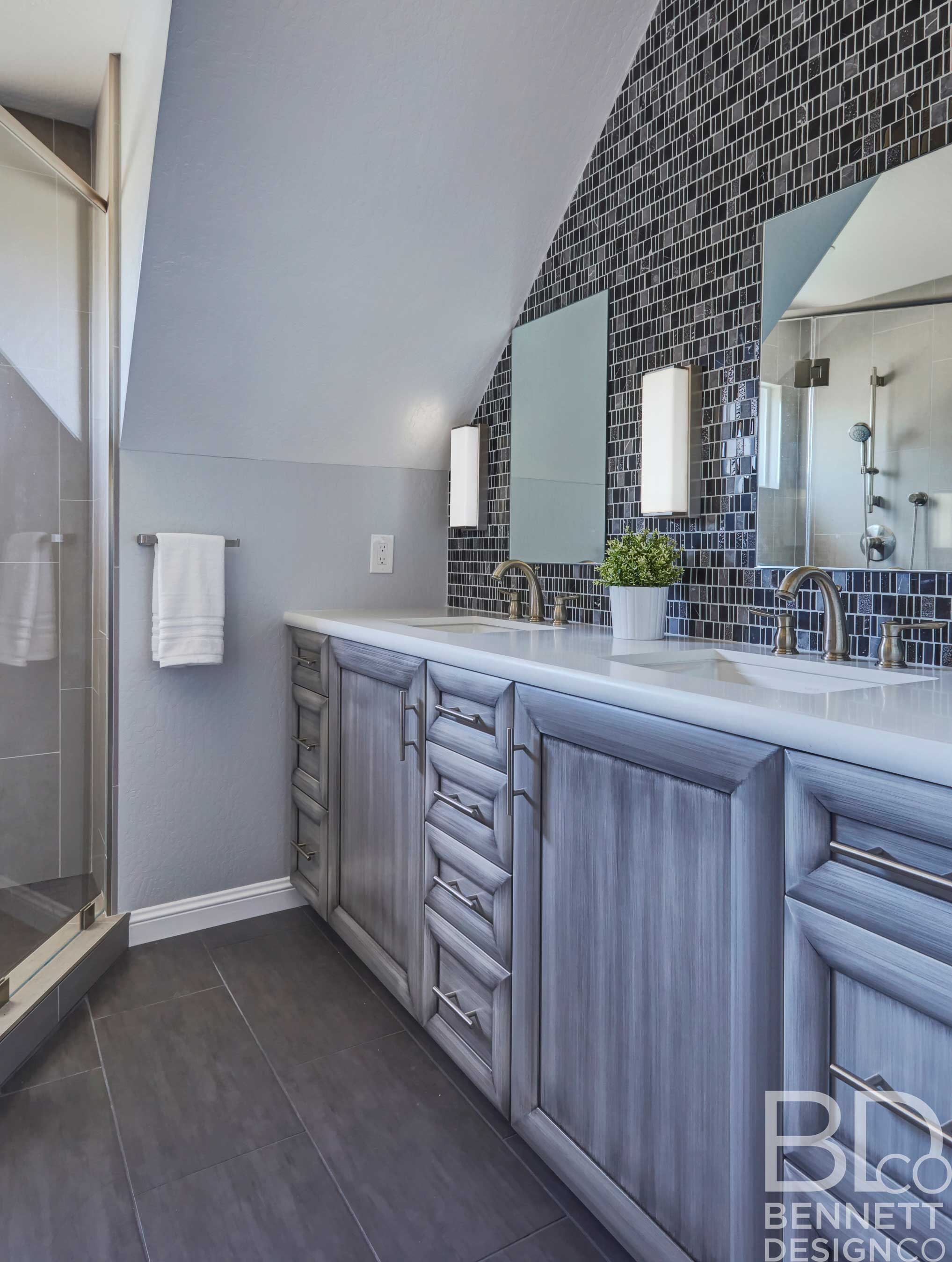 colorful_transitional_home_remodel-6
