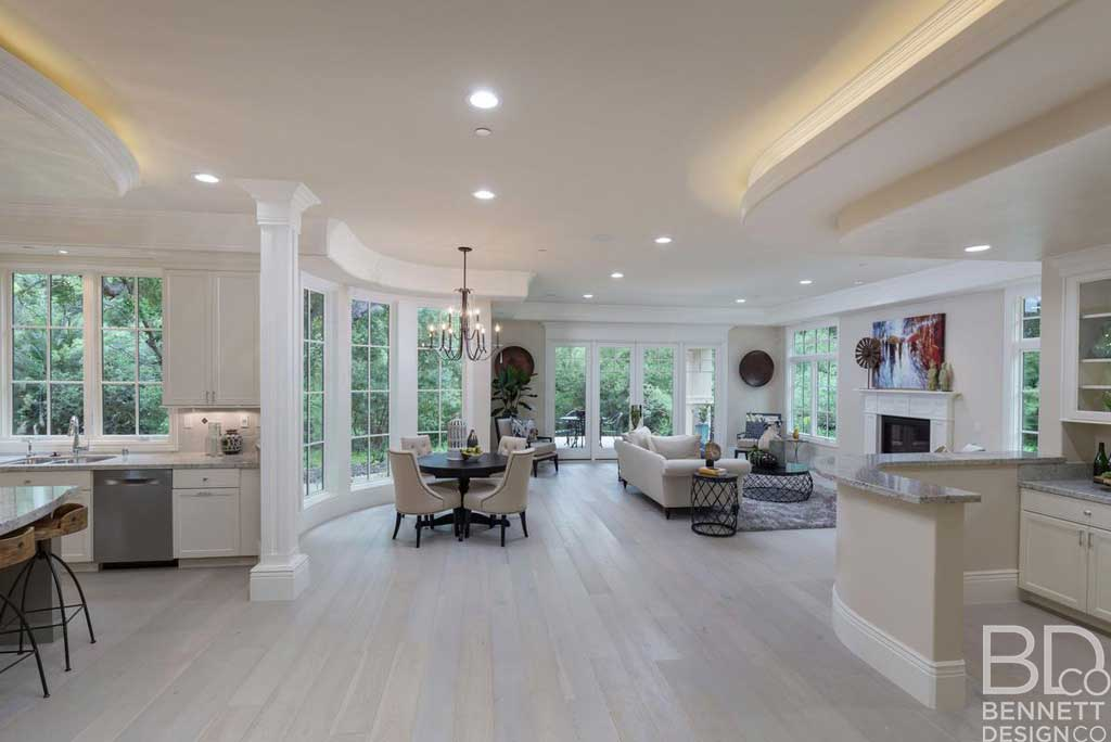 large_traditional_new_home_construction-4