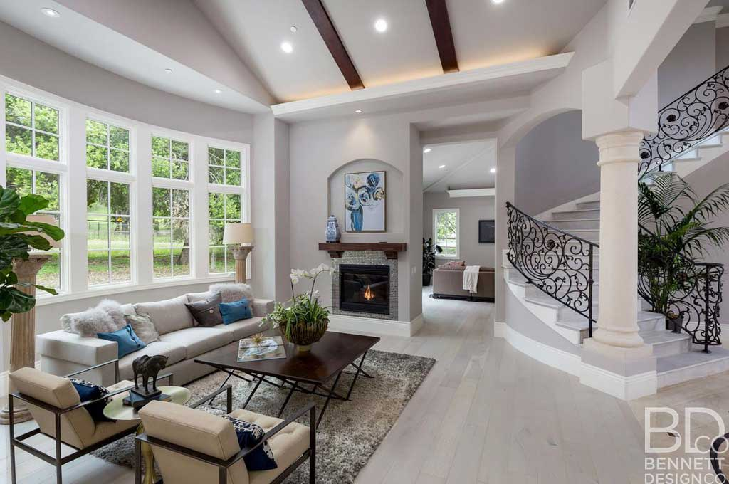 large_traditional_new_home_construction-5
