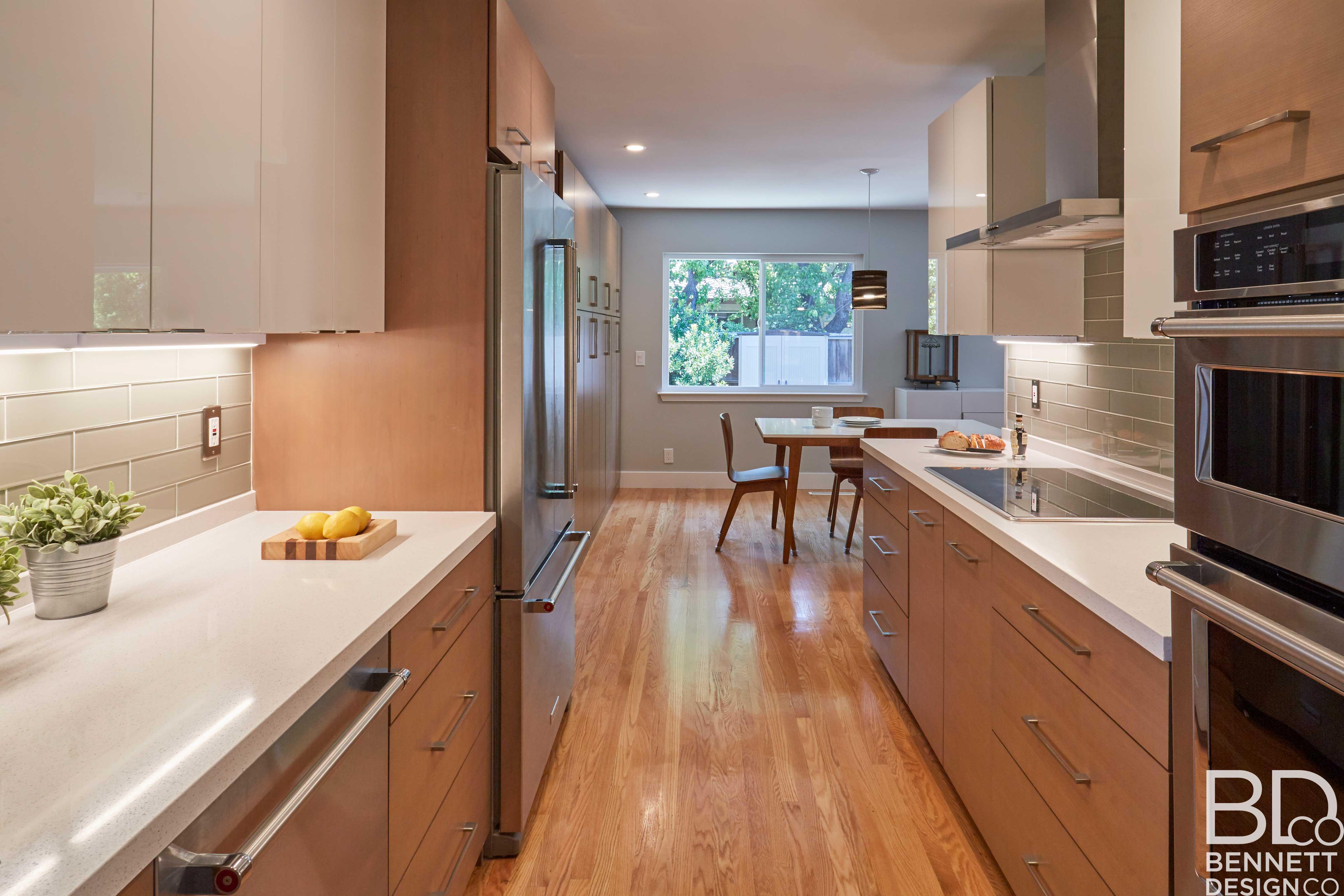modern_galley_kitchen_remodel-1