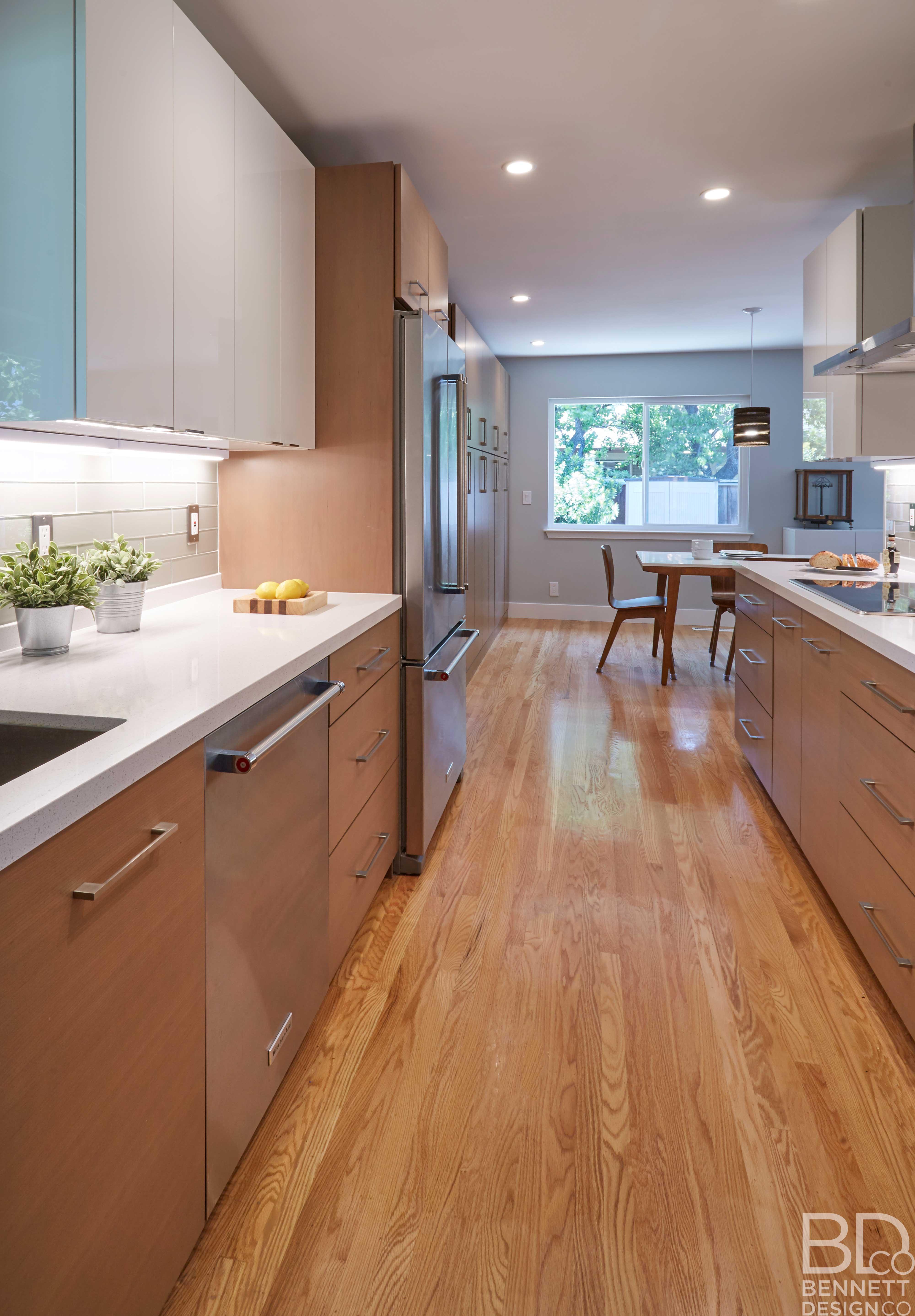 modern_galley_kitchen_remodel-2