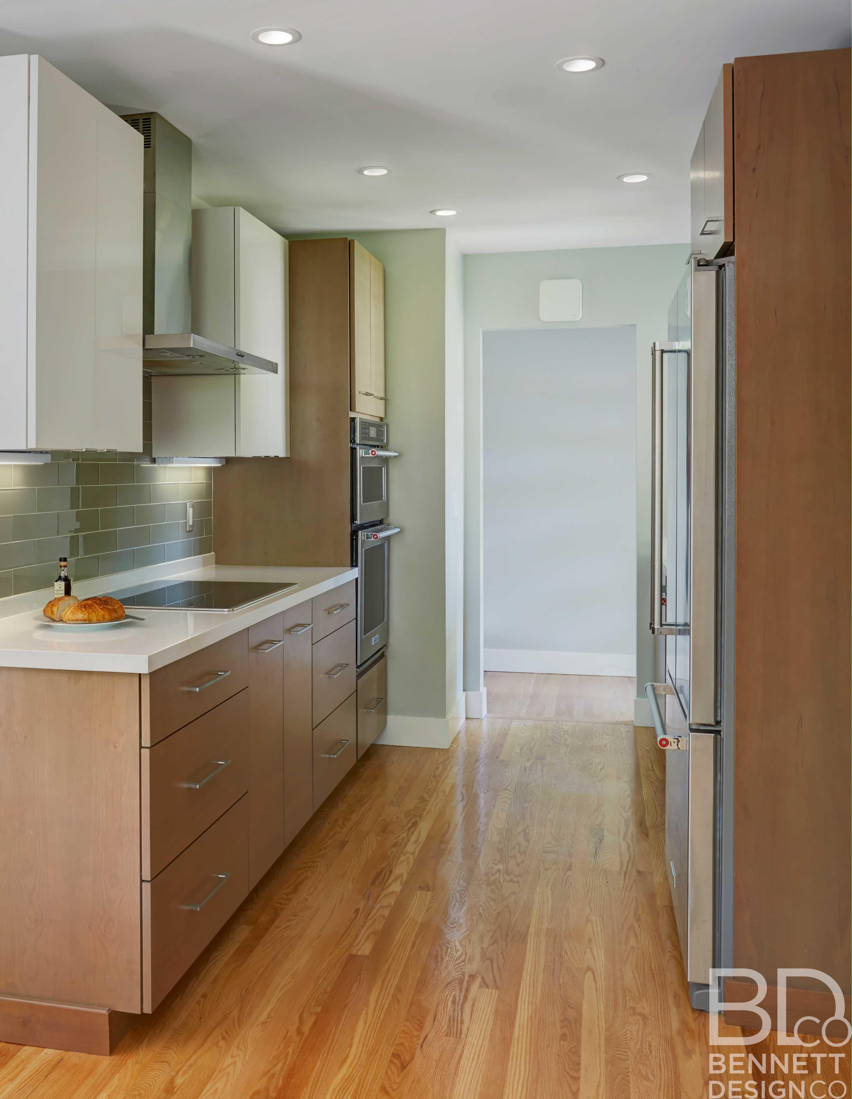 modern_galley_kitchen_remodel-4