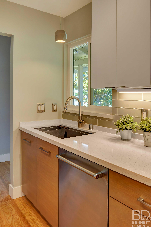 modern_galley_kitchen_remodel-5