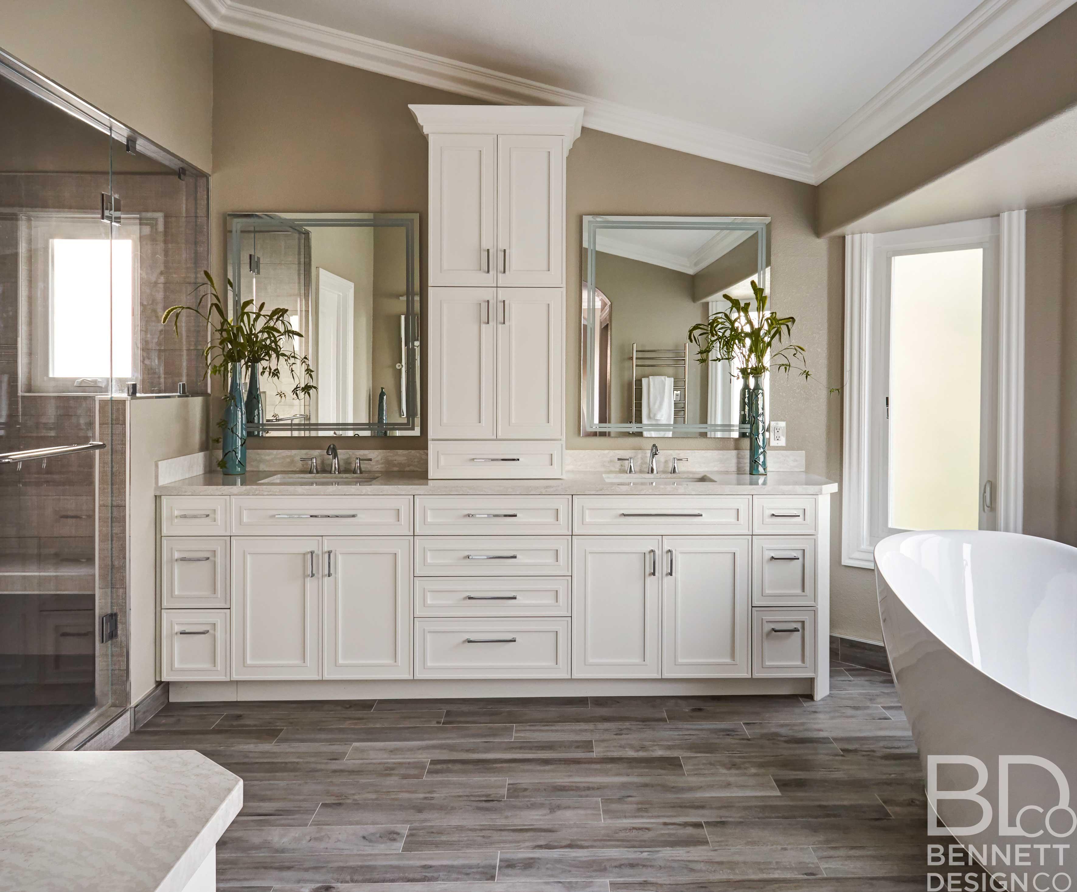 pretty_traditional_bathroom_remodel-2-(5)