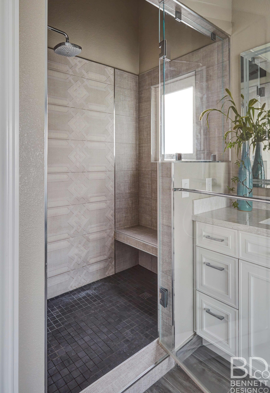 pretty_traditional_bathroom_remodel-4-(6)