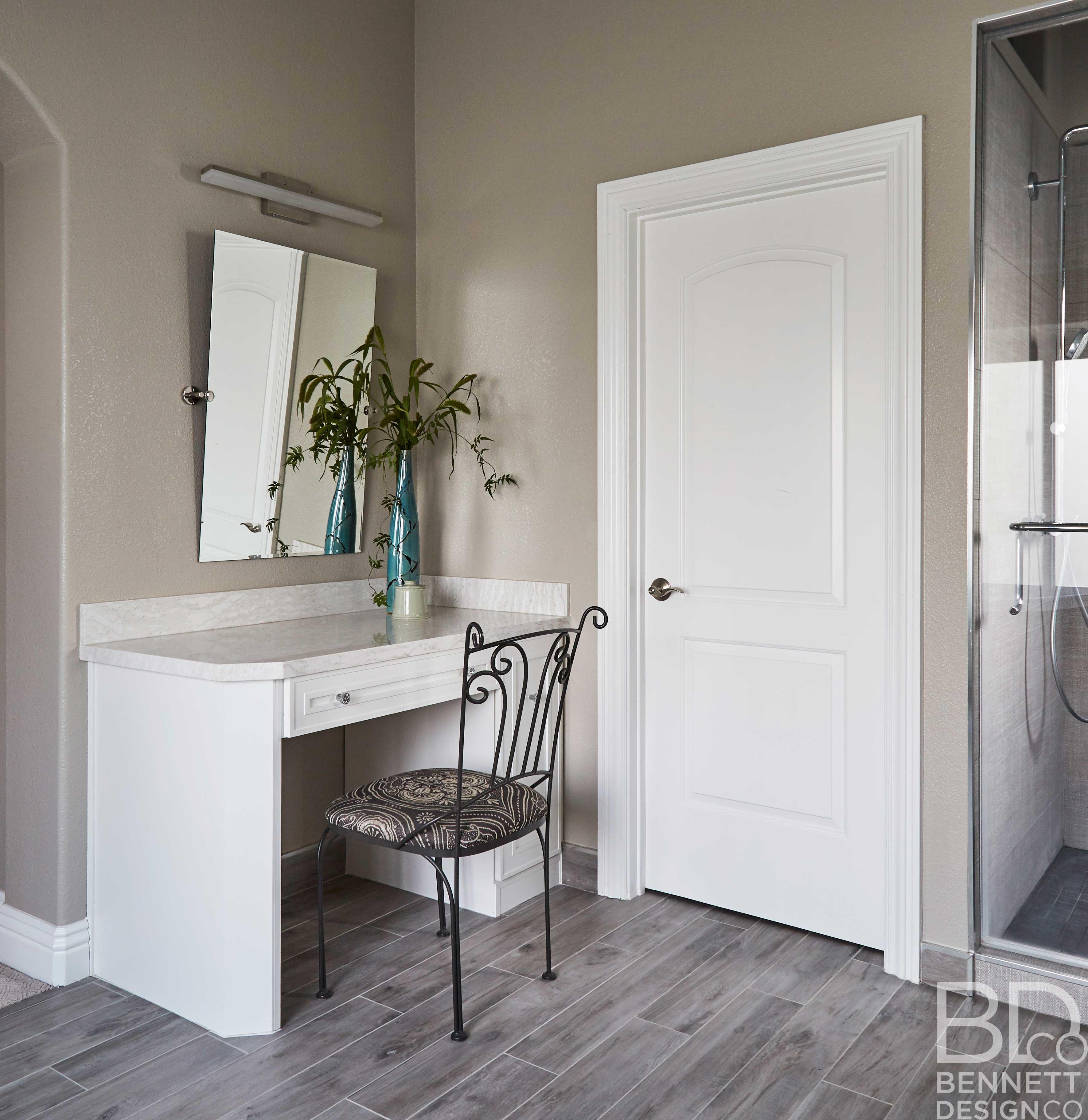 pretty_traditional_bathroom_remodel-5-(4)