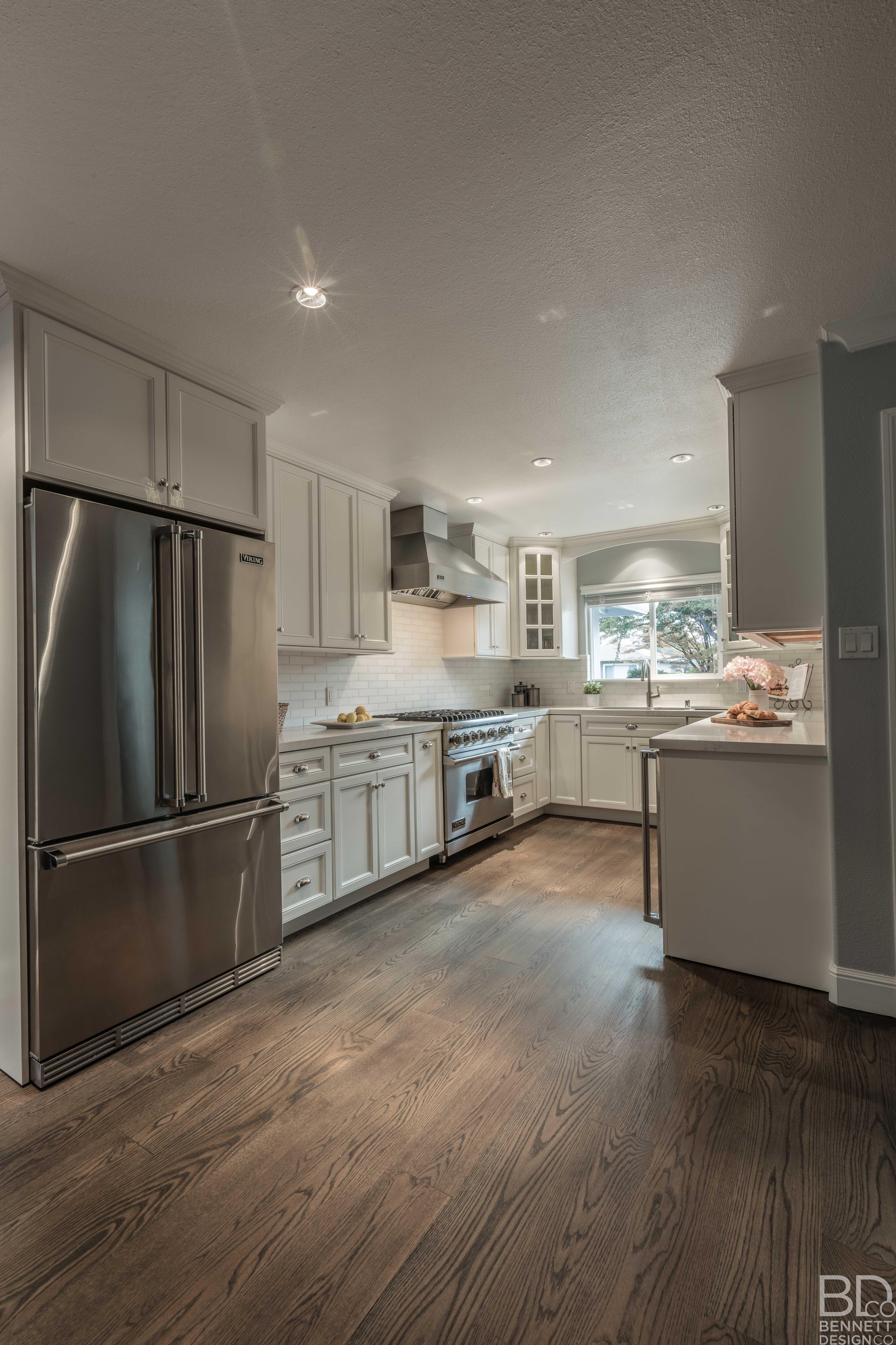 pretty_white_transitional_kitchen_remodel-1