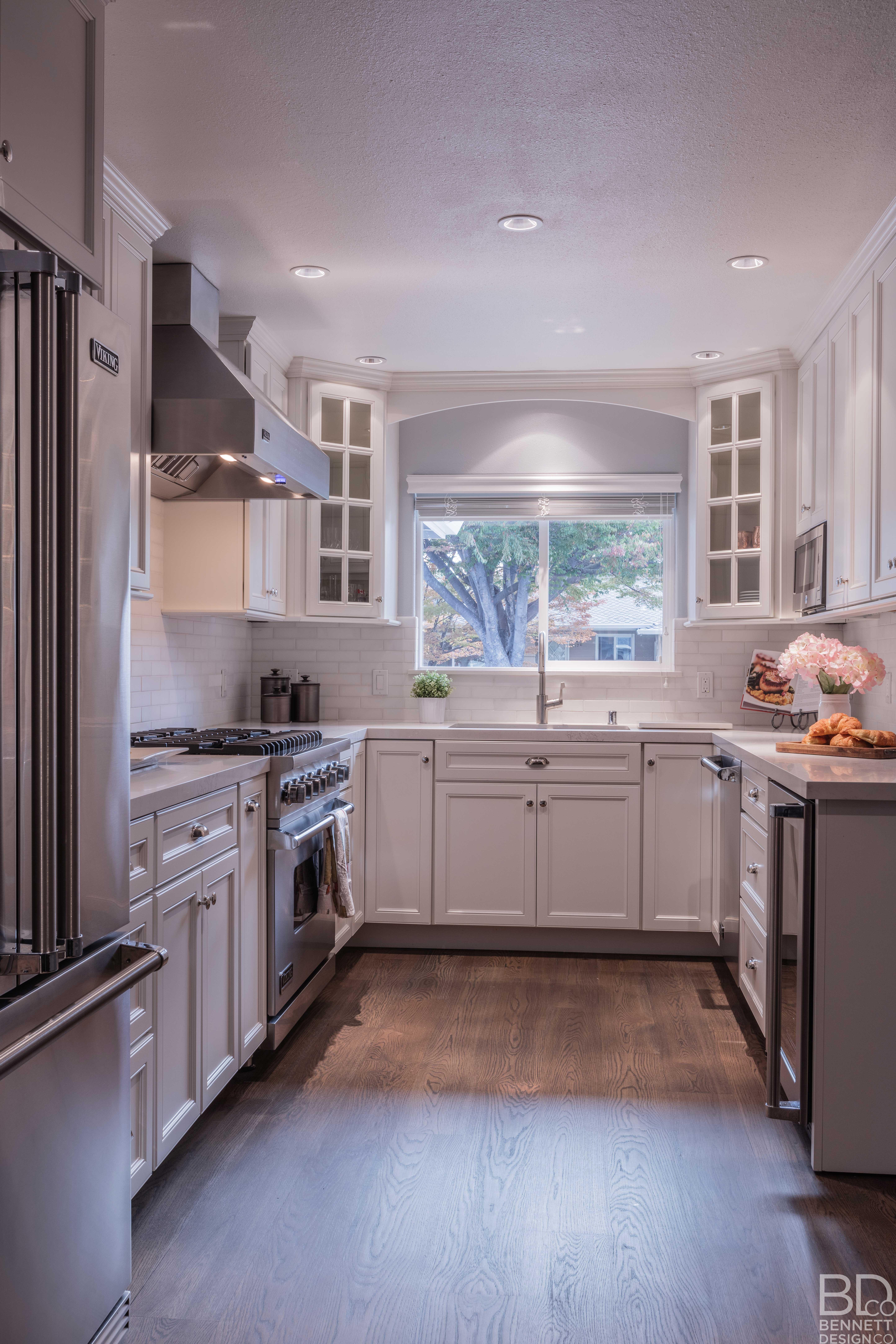 pretty_white_transitional_kitchen_remodel-2