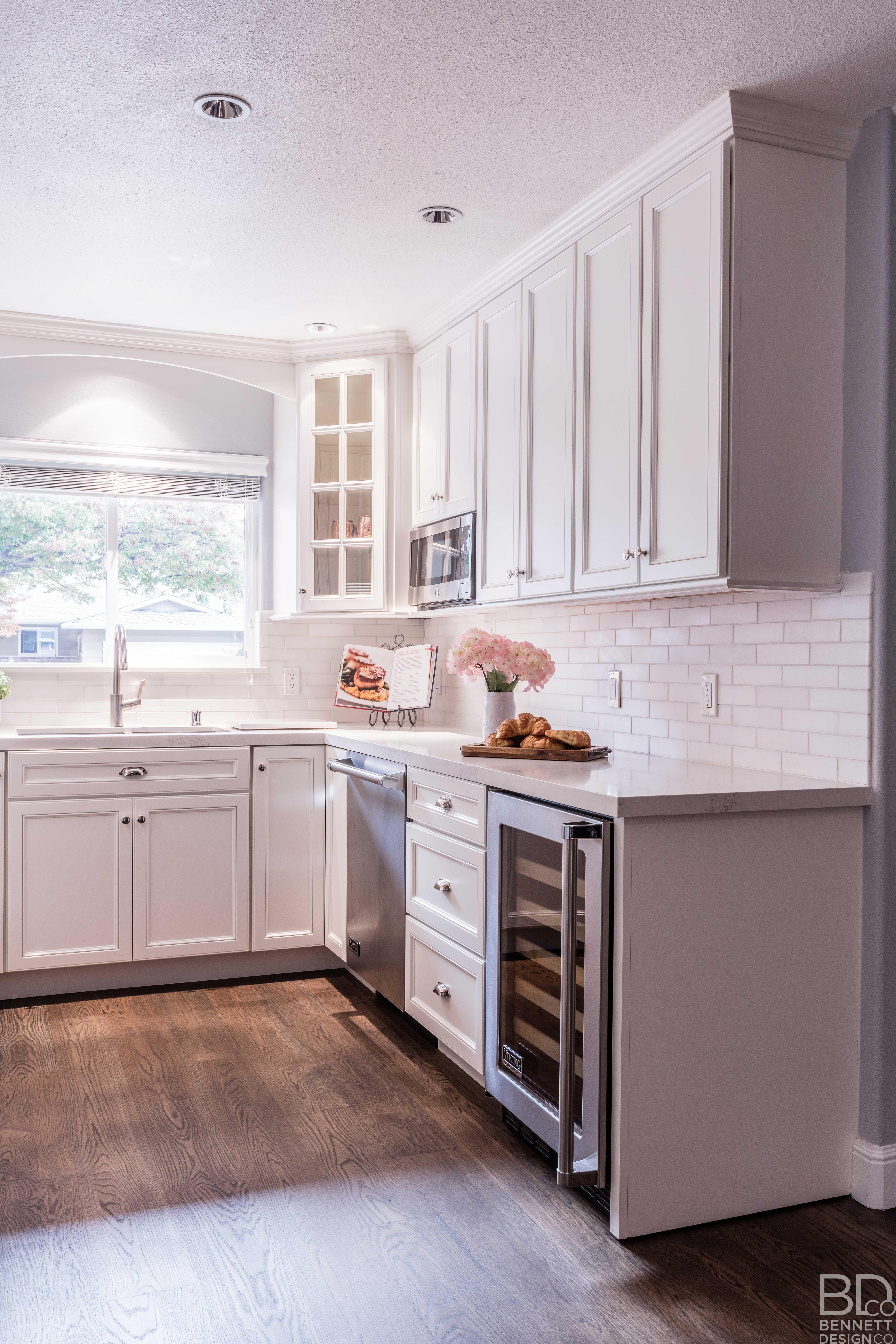 pretty_white_transitional_kitchen_remodel-3