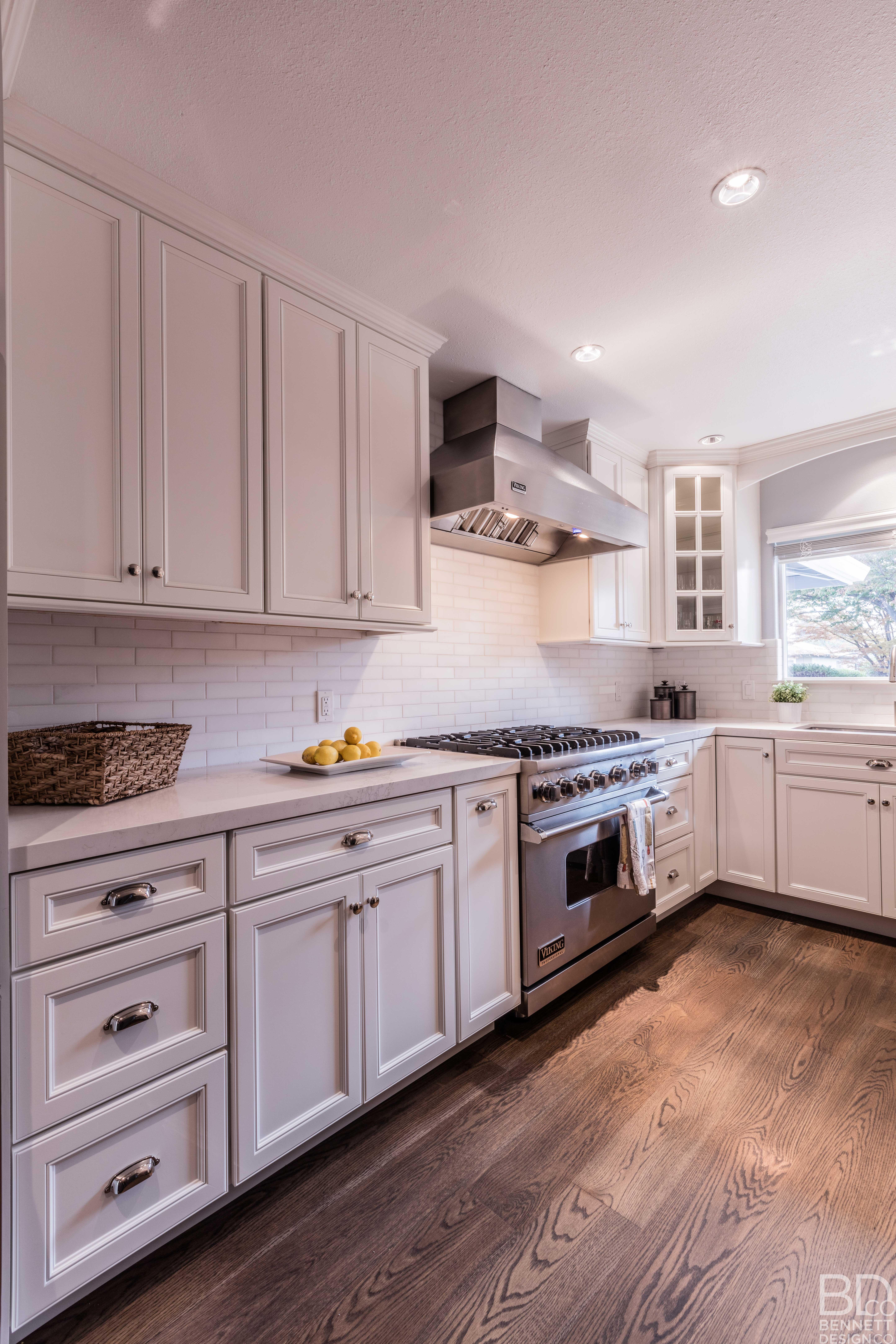 pretty_white_transitional_kitchen_remodel-4