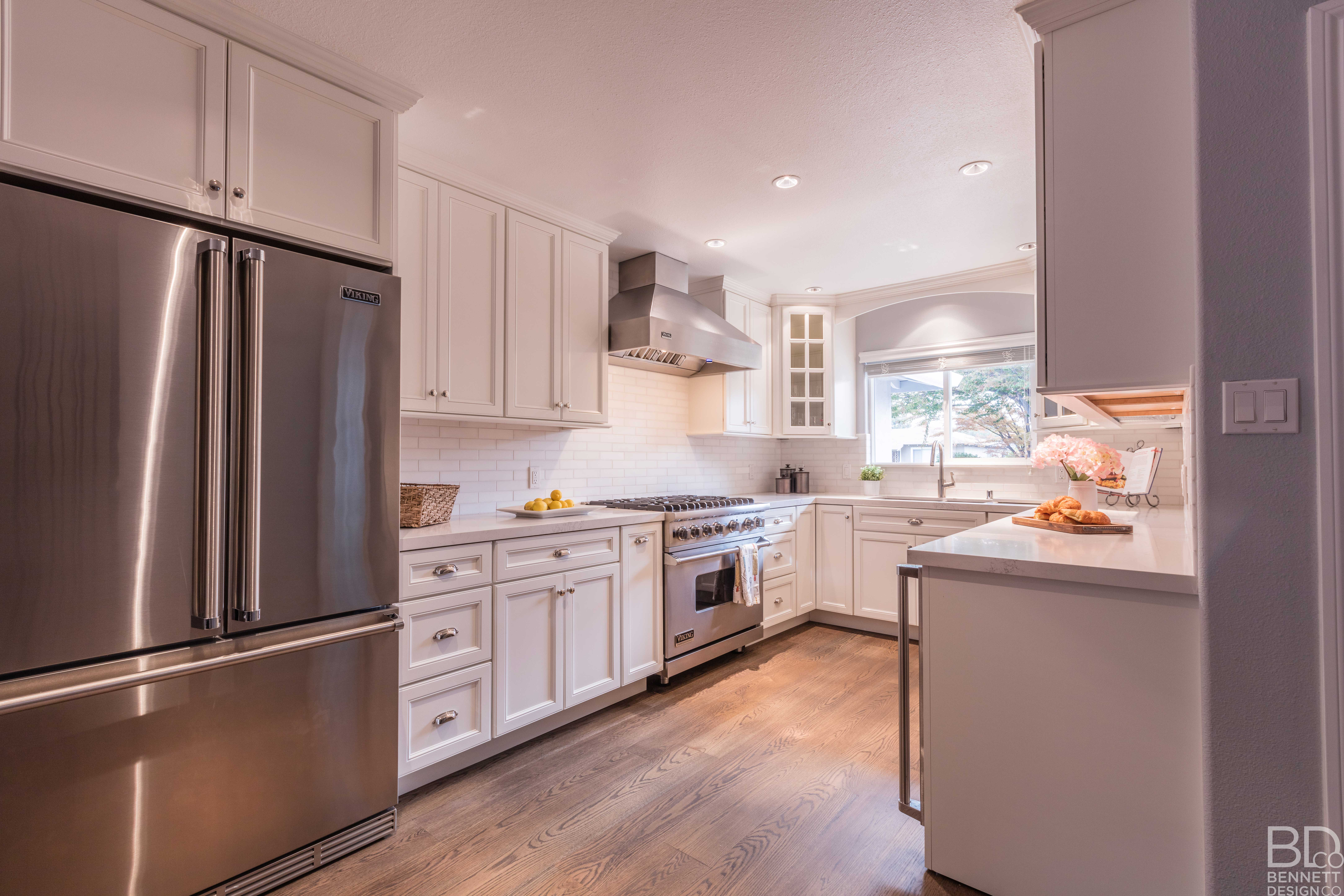 pretty_white_transitional_kitchen_remodel-5