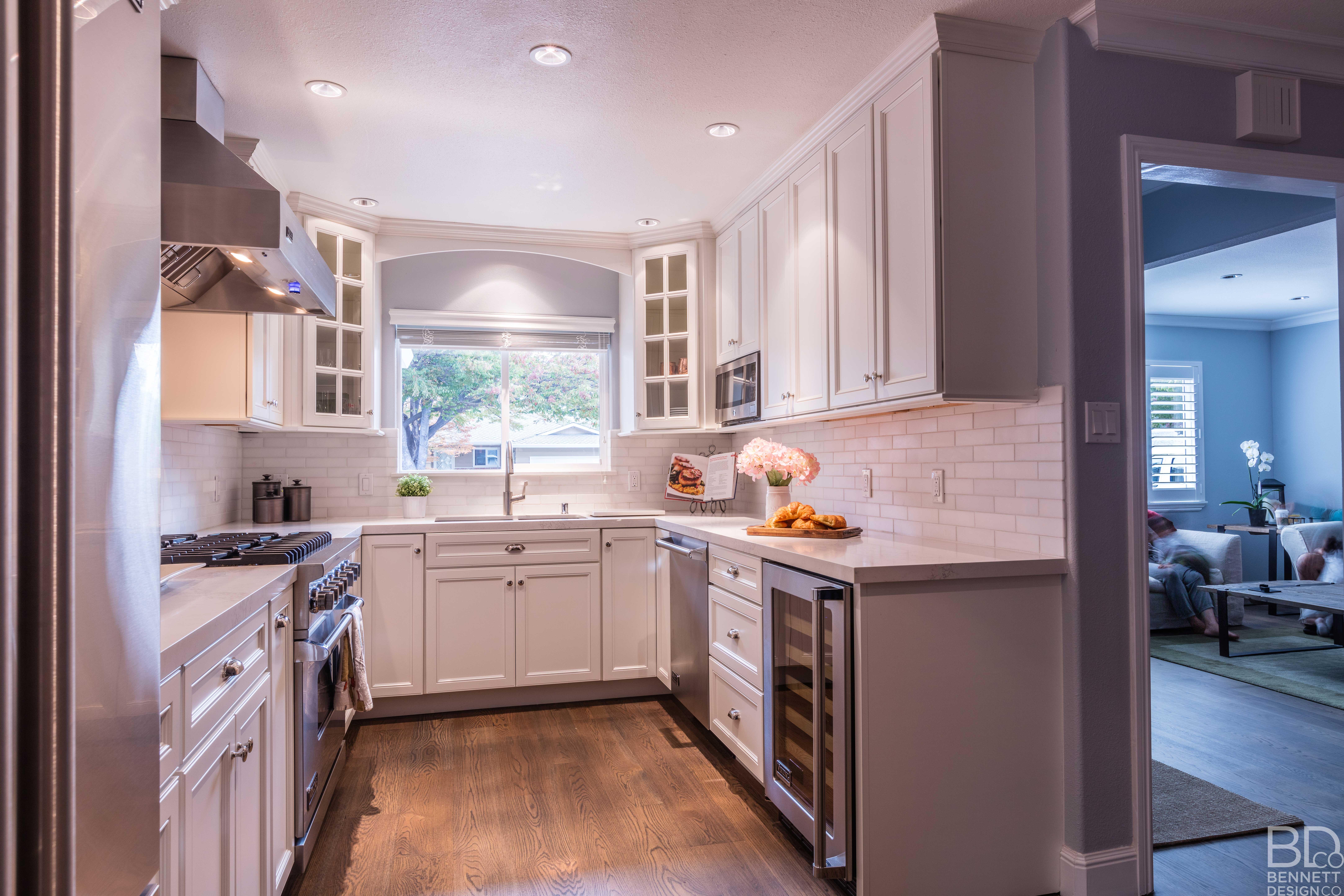 pretty_white_transitional_kitchen_remodel-6