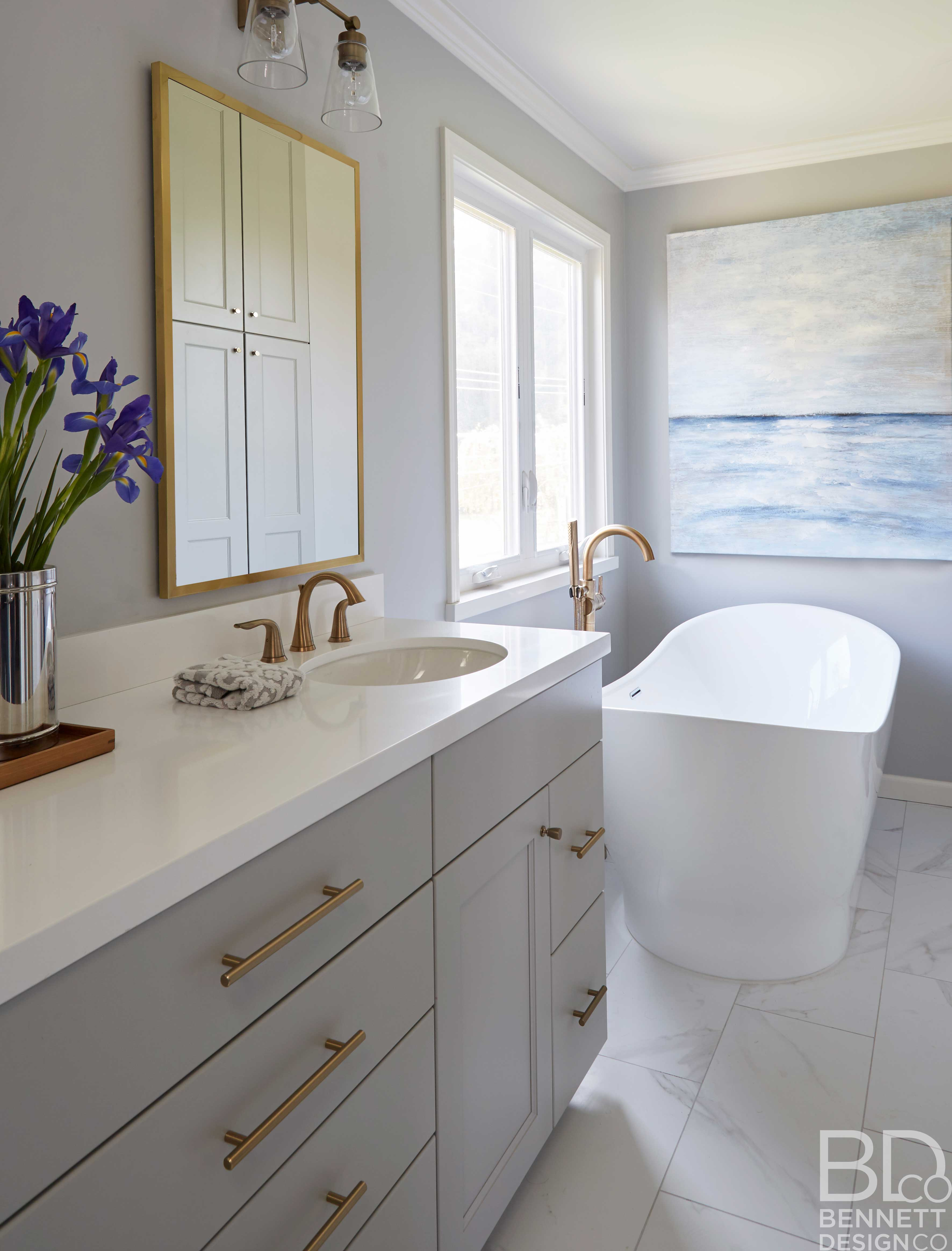 soothing_transitional_bathroom_remodel-1
