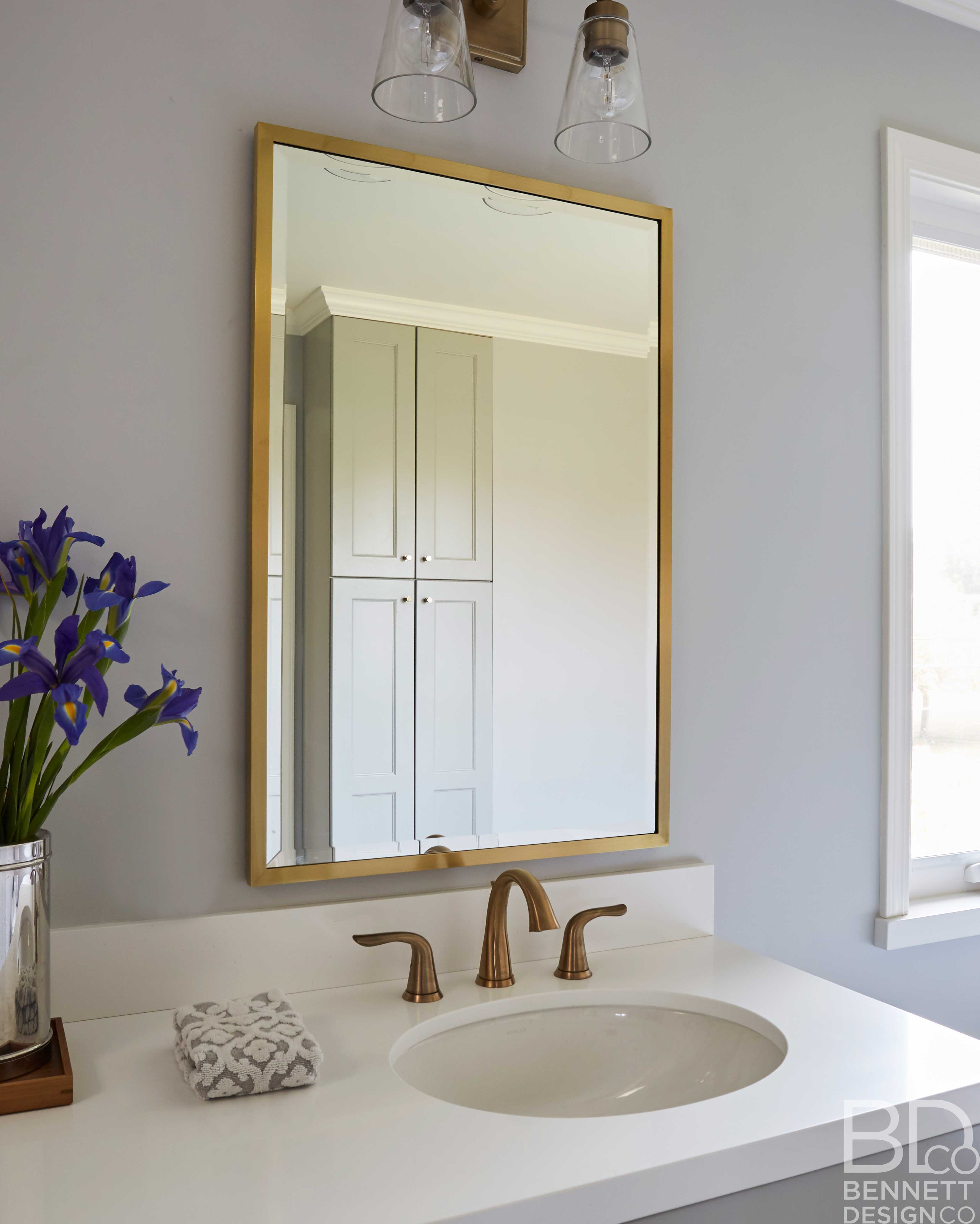 soothing_transitional_bathroom_remodel-2