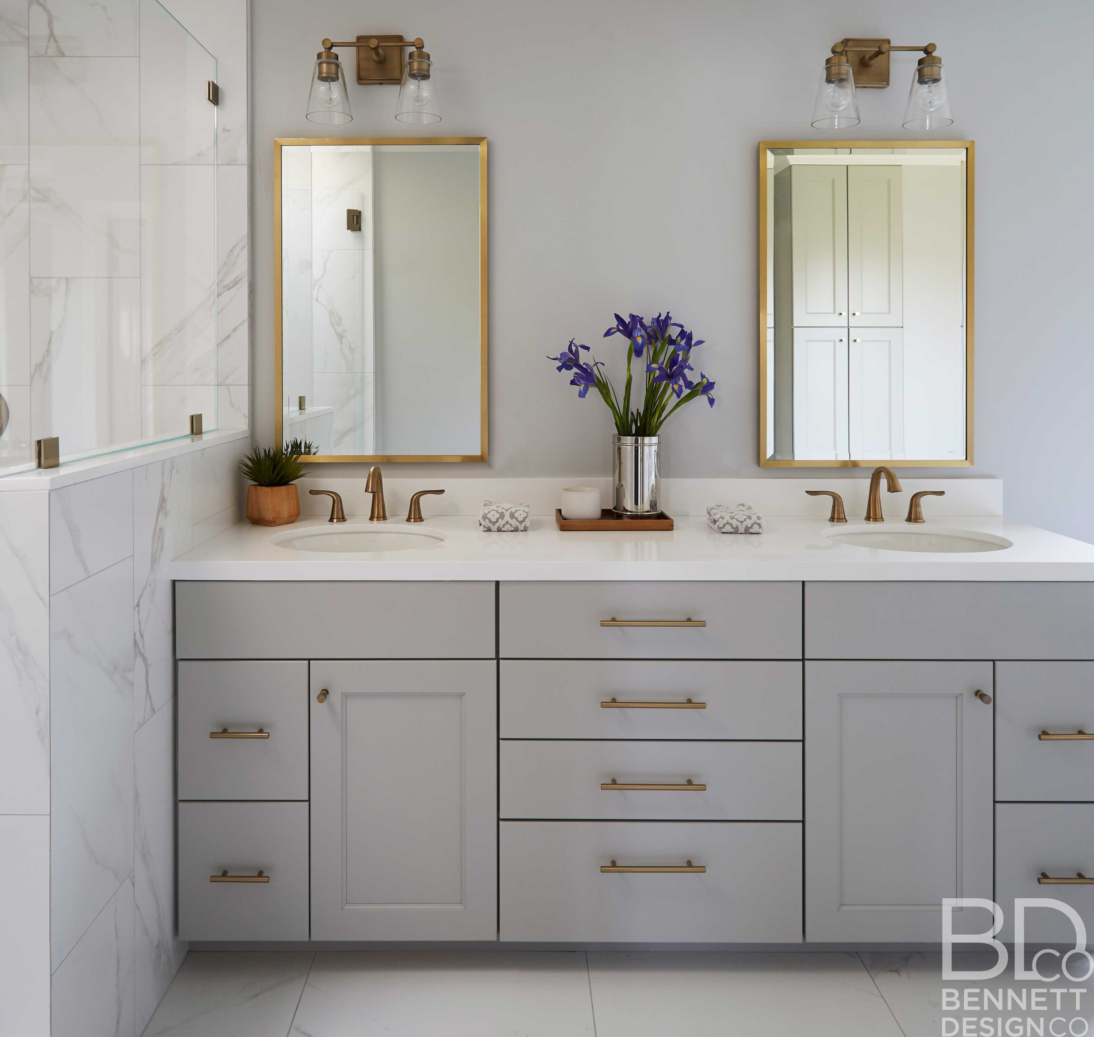 soothing_transitional_bathroom_remodel-3