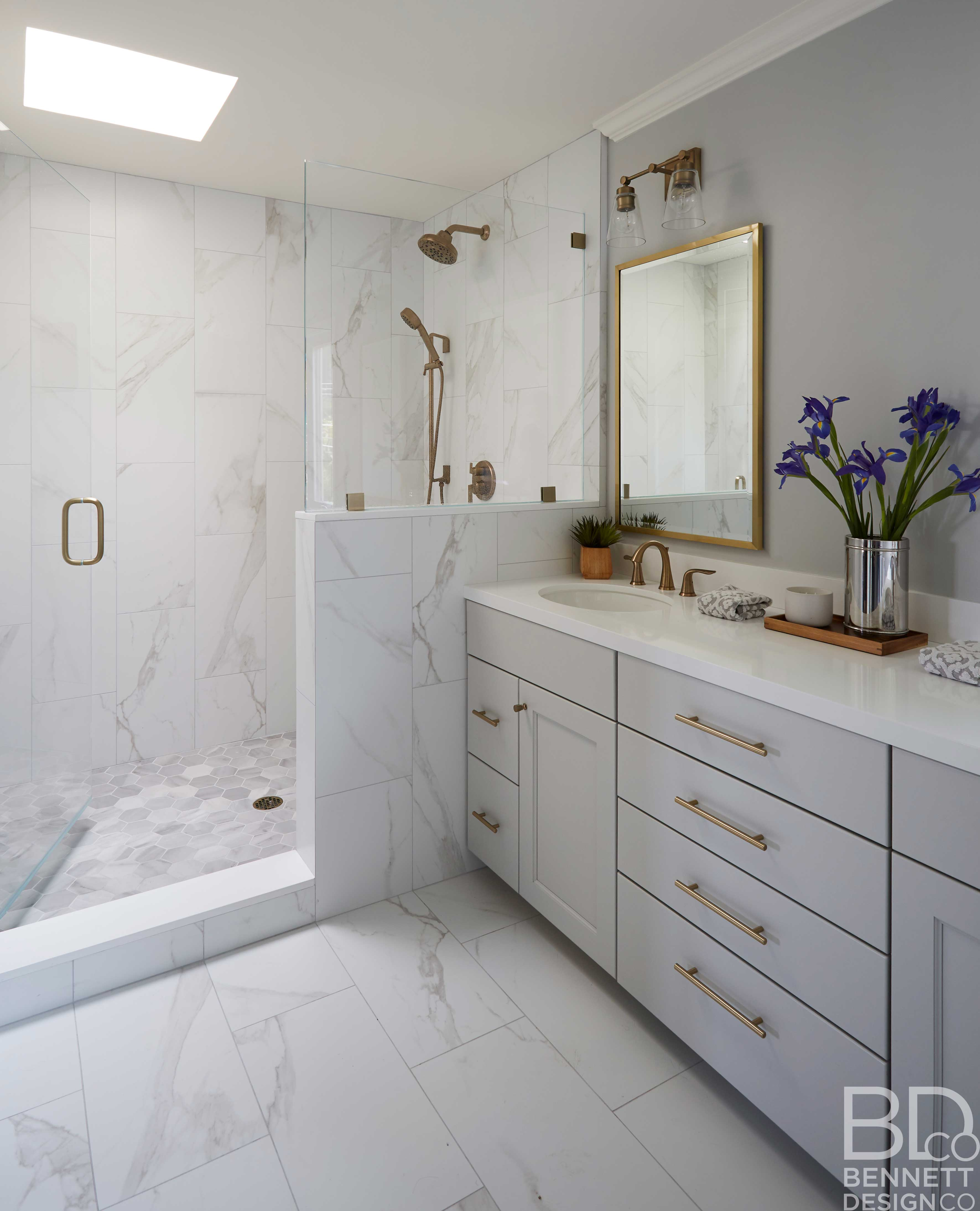 soothing_transitional_bathroom_remodel-4
