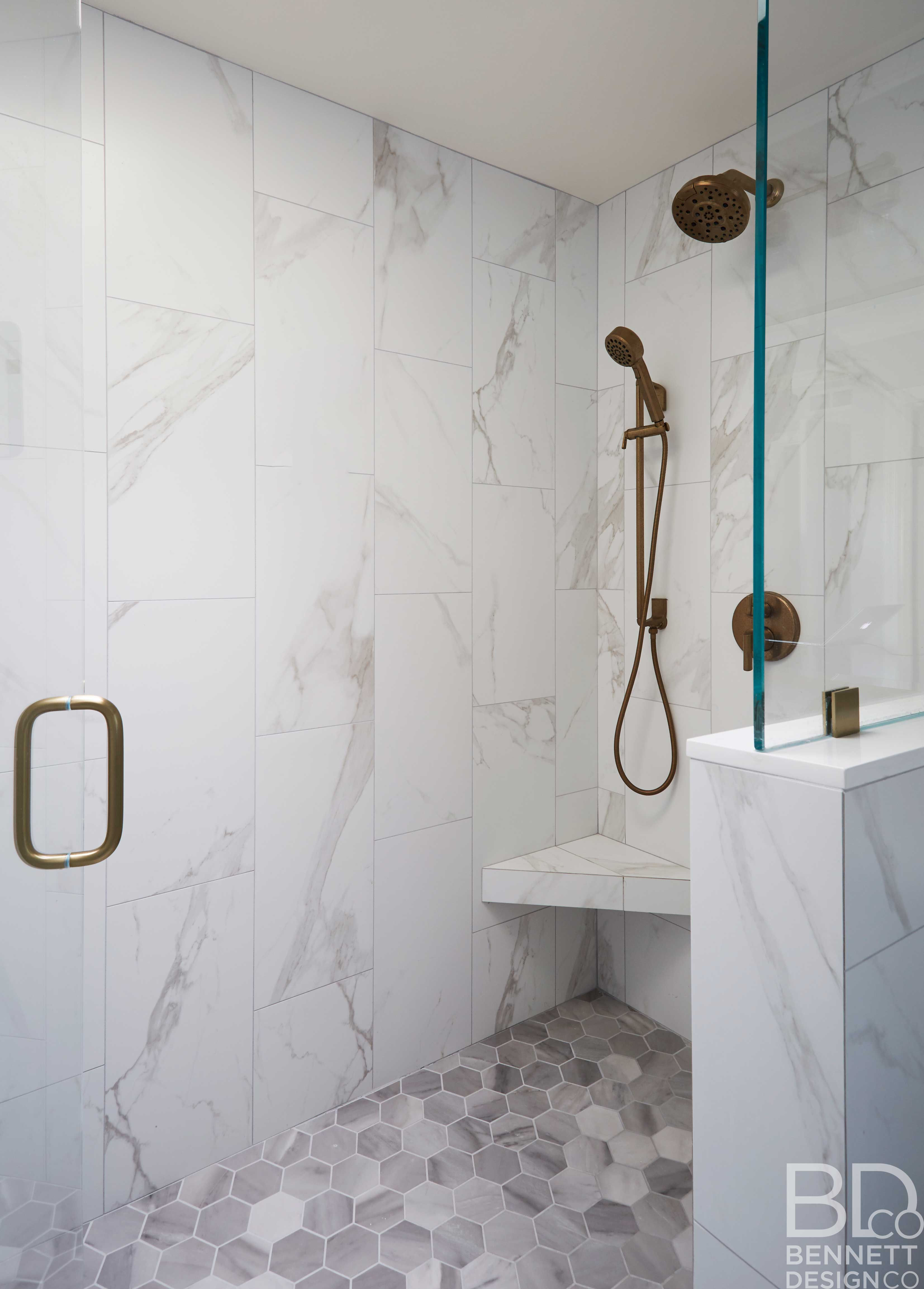 soothing_transitional_bathroom_remodel-5