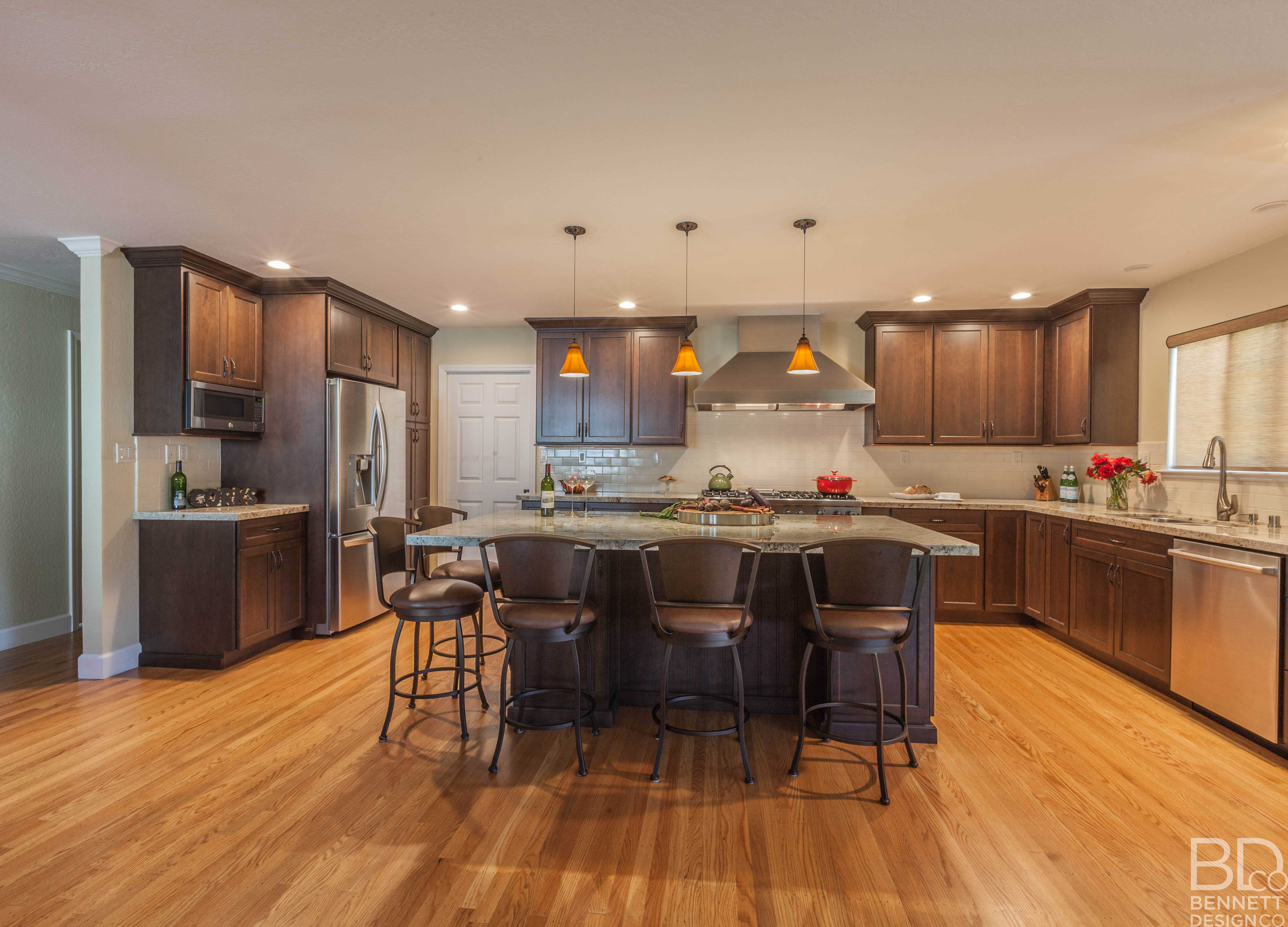 sophisticated_traditional_home_remodel-2
