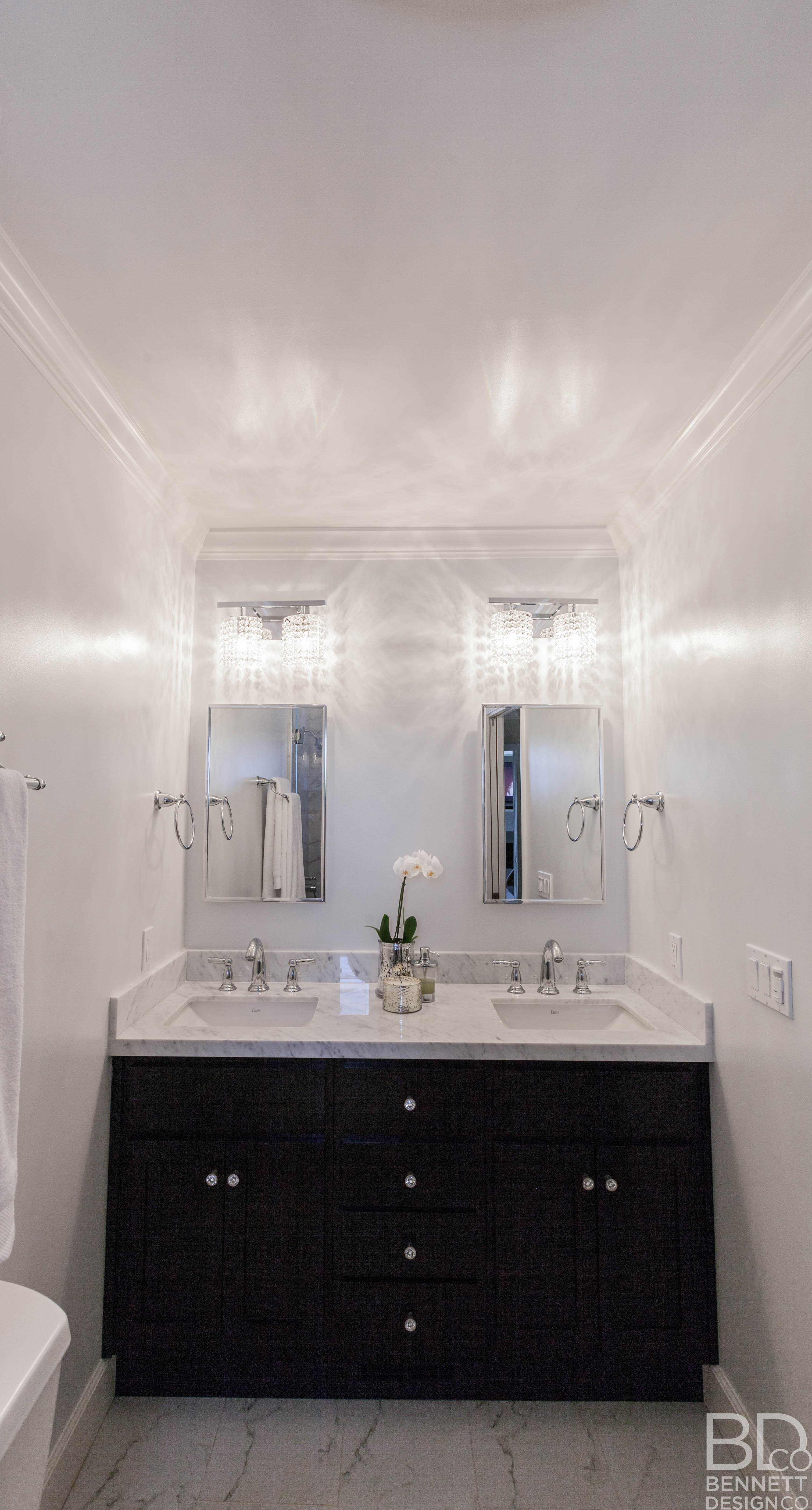 sophisticated_traditional_home_remodel-3