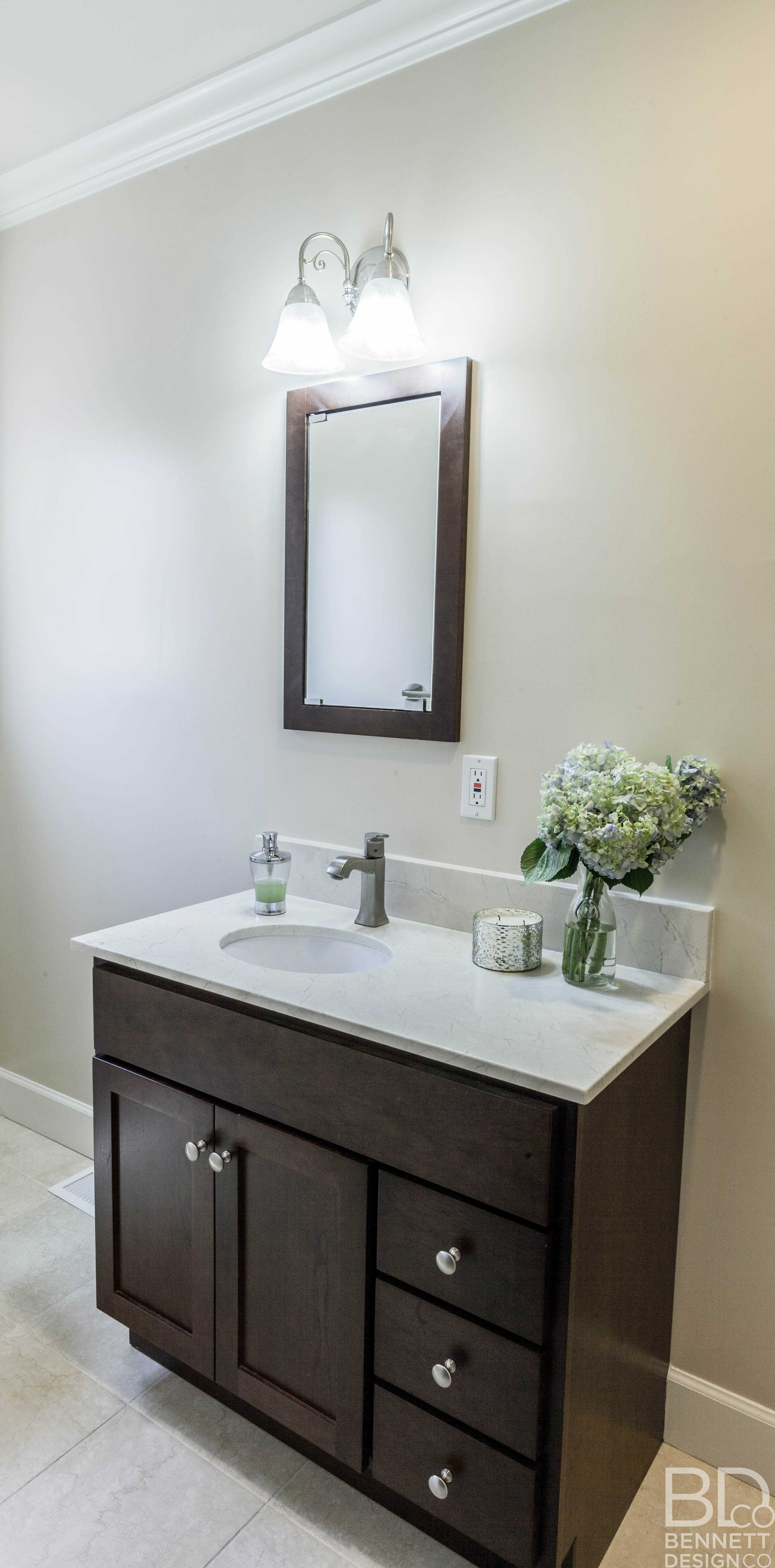 sophisticated_traditional_home_remodel-4