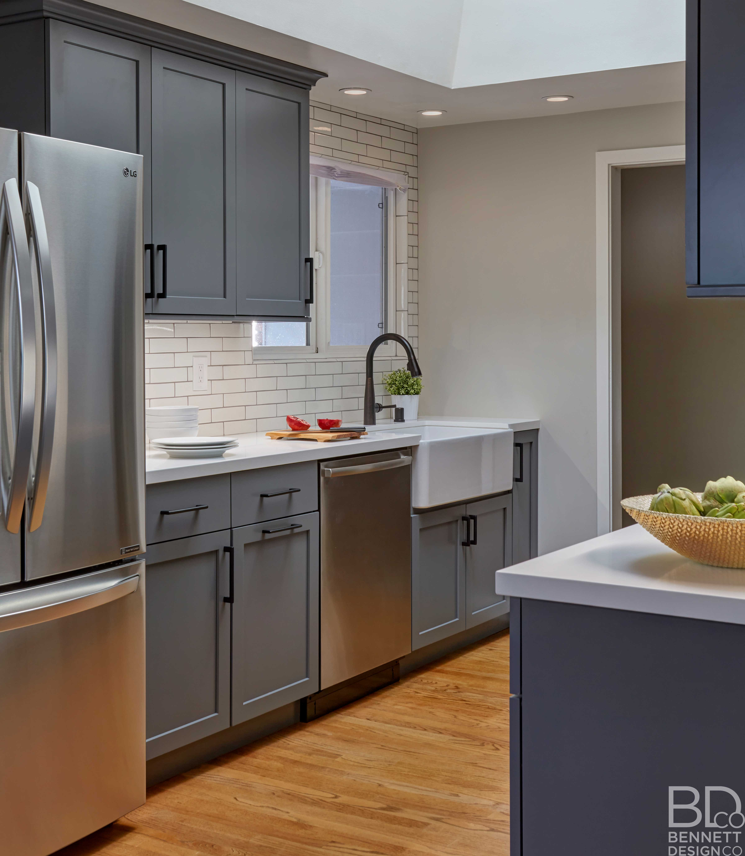 trendy_transitional_kitchen_remodel-Brewer-(2)