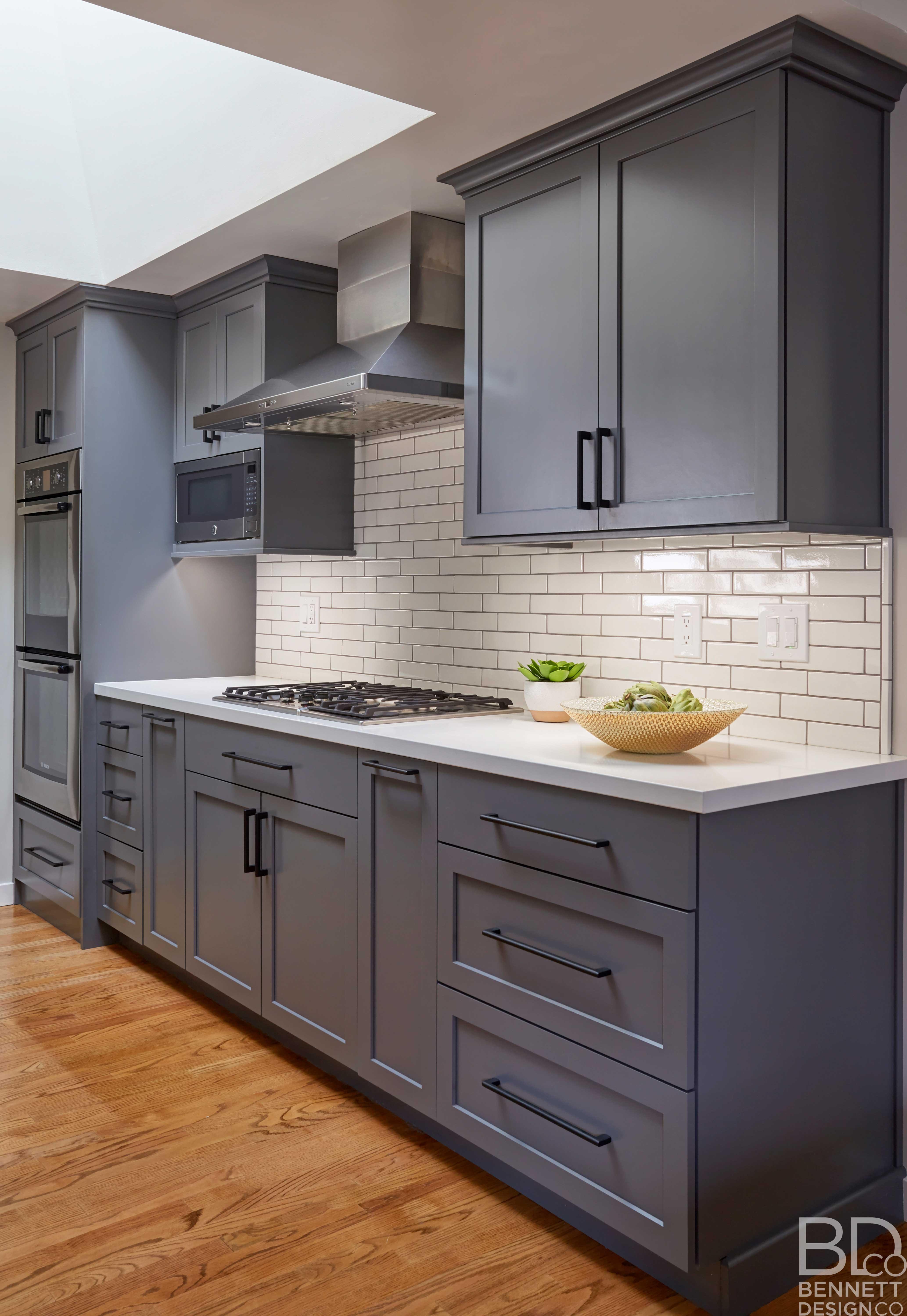 trendy_transitional_kitchen_remodel-Brewer-(3)