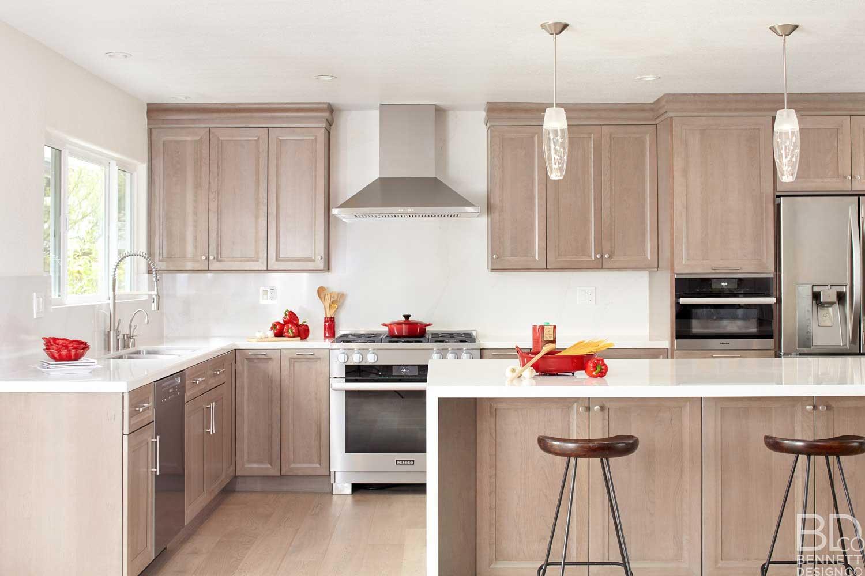 warm_transitional_kitchen_remodel-3
