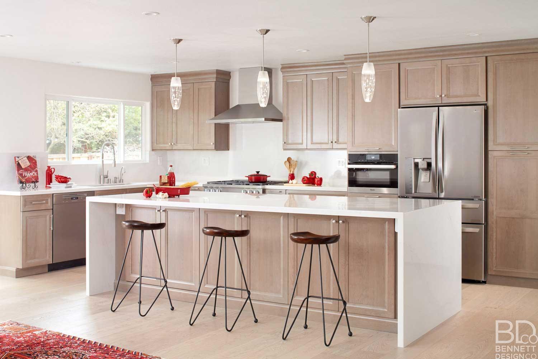 warm_transitional_kitchen_remodel-5